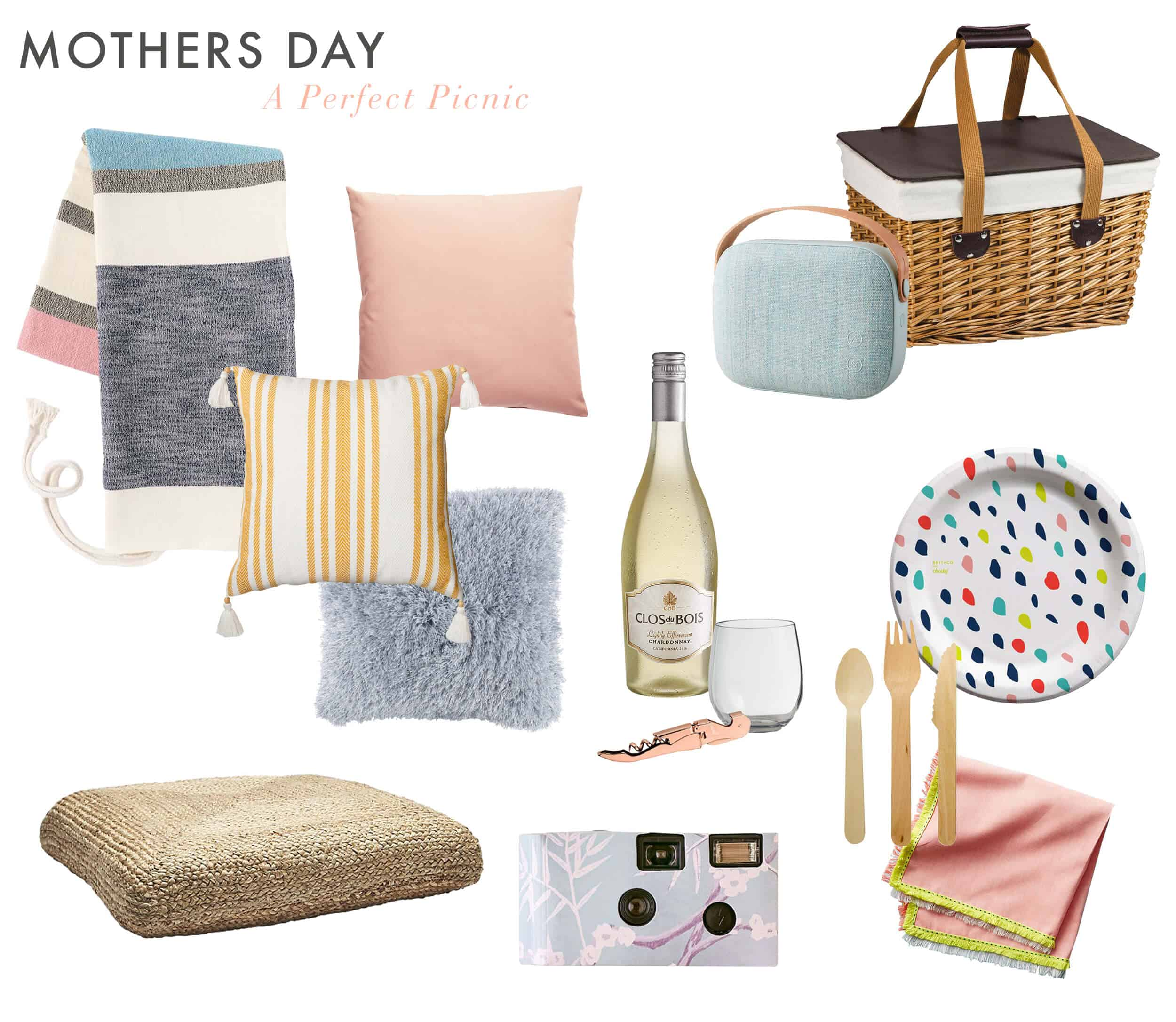 Emily-Henderson_Mothers-Day-Ideas_Picnic_Get-the-Look_Option-21