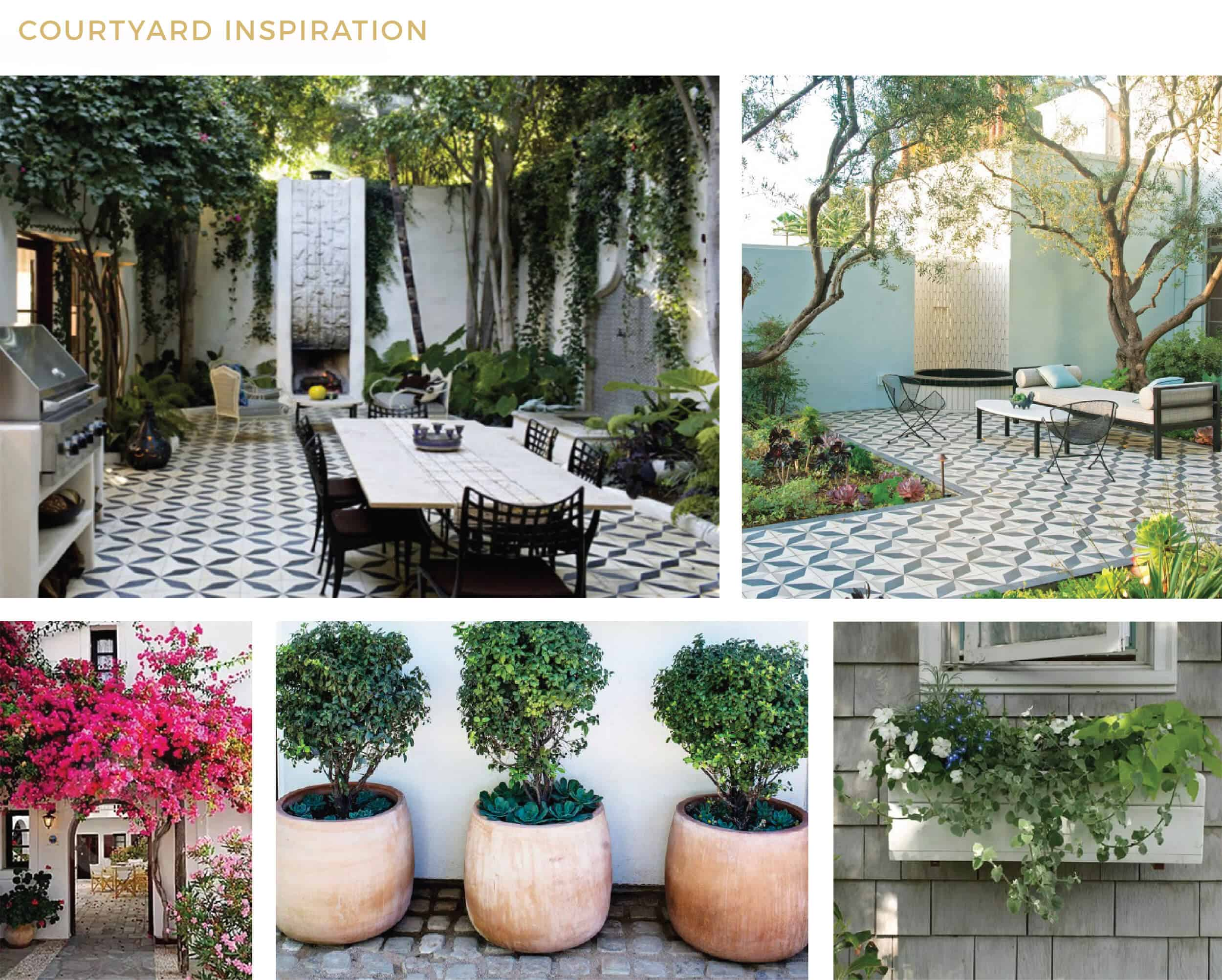 Emily-Henderson_New-House_Modern-English-Cottage_Courtyard_Intro-Post_Overall-Inspiration