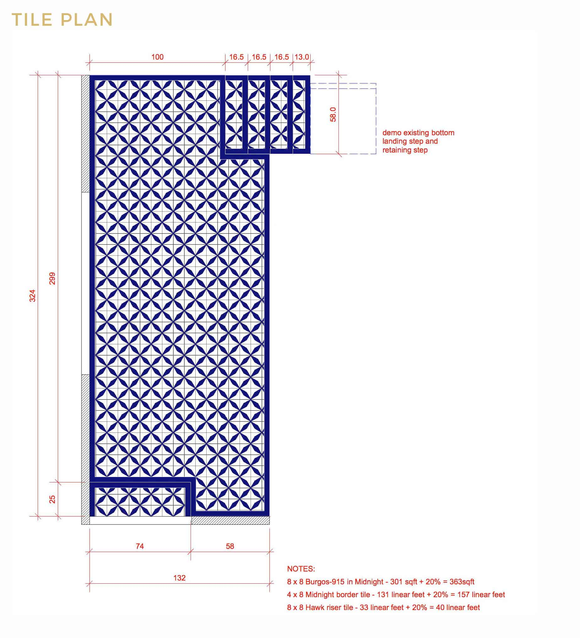 Emily-Henderson_New-House_Modern-English-Cottage_Courtyard_Intro-Post_Tile-Plan_1