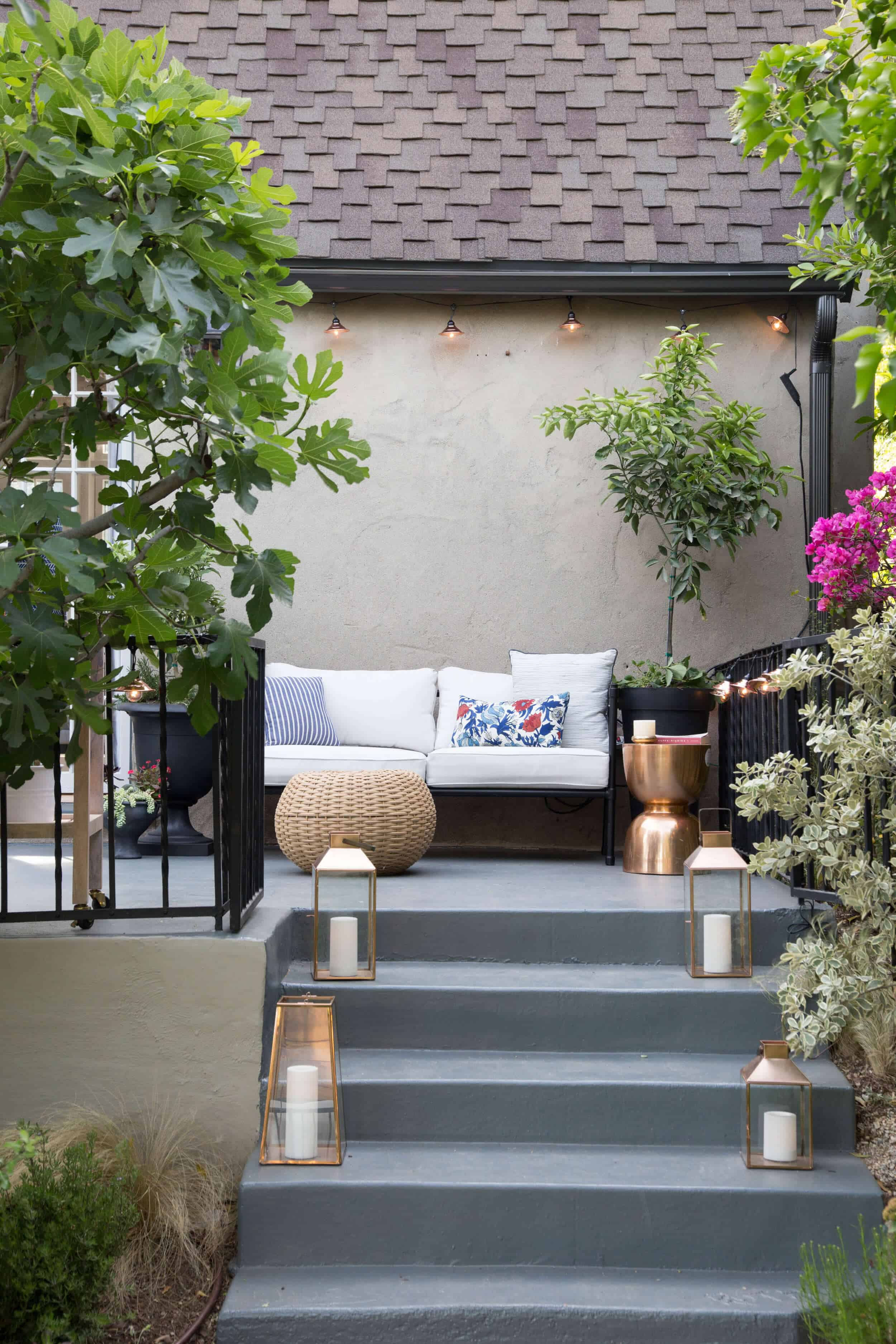 Emily-Henderson_New-House_Modern-English-Cottage_Courtyard_Neutrals_Target-Shoot_25