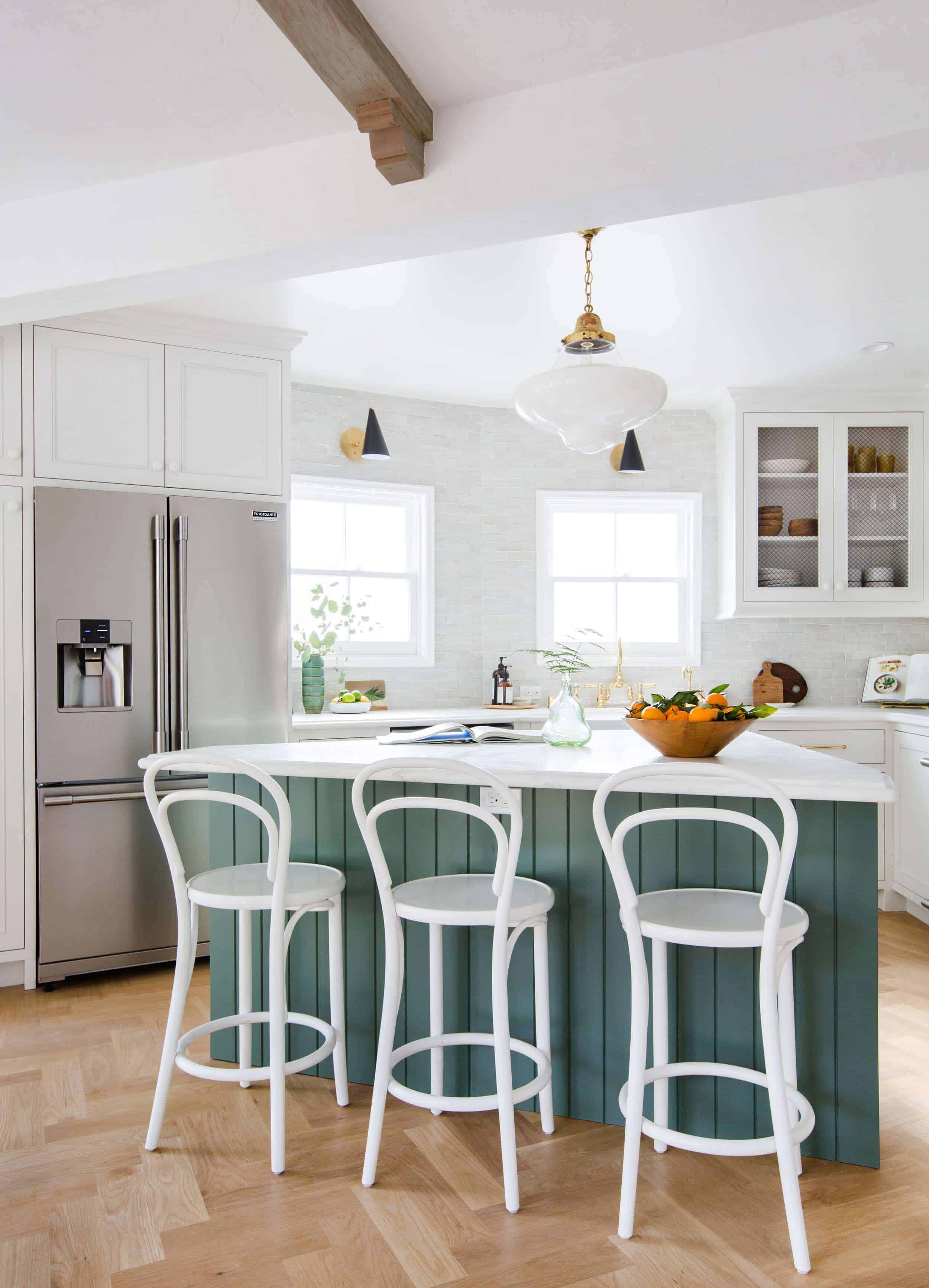 Emily-Henderson_New-House_Modern-English-Cottage_Updates_Dining-Room_13