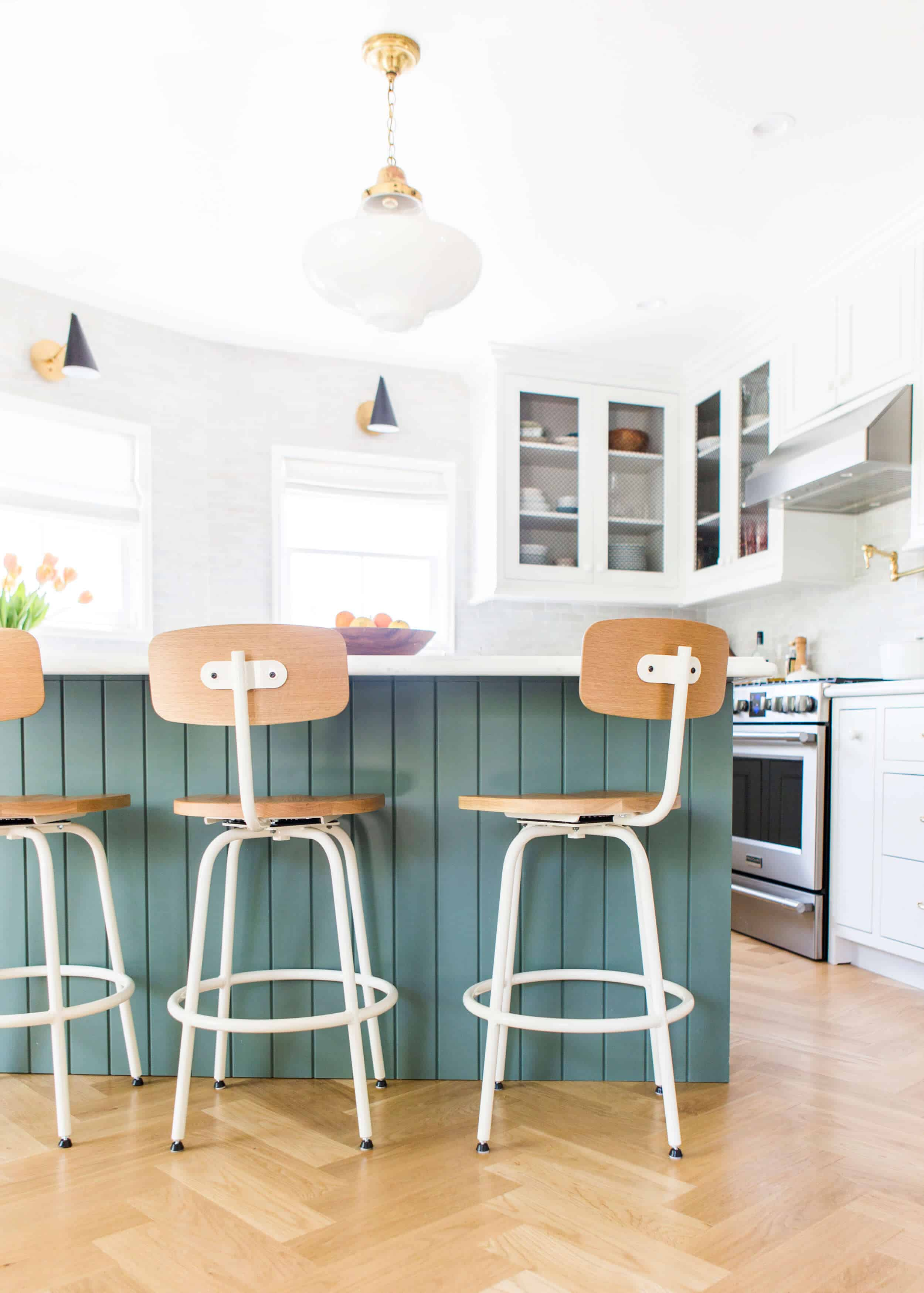 Emily-Henderson_New-House_Modern-English-Cottage_Updates_Dining-Room_5