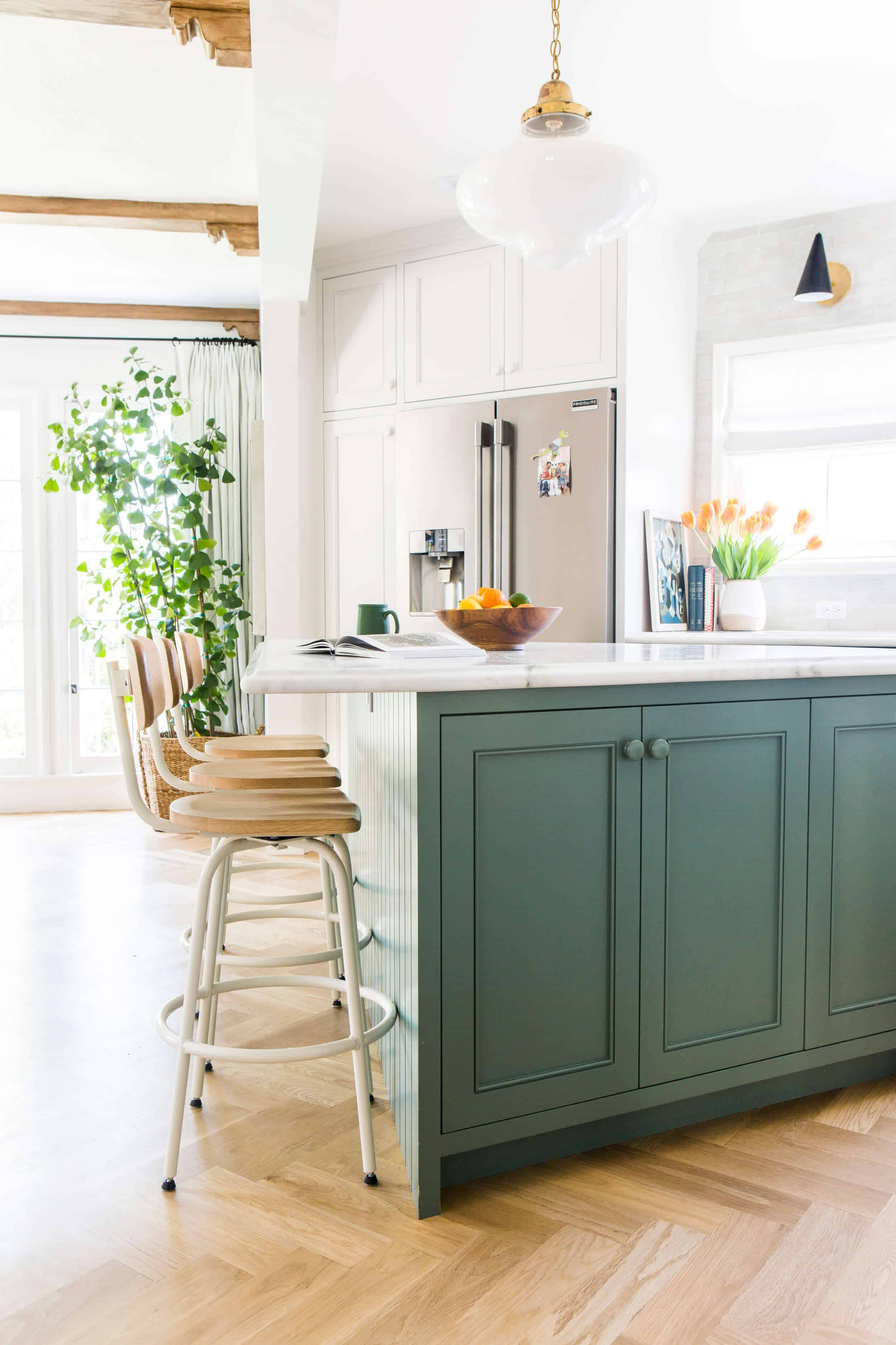 Emily-Henderson_New-House_Modern-English-Cottage_Updates_Dining-Room_6