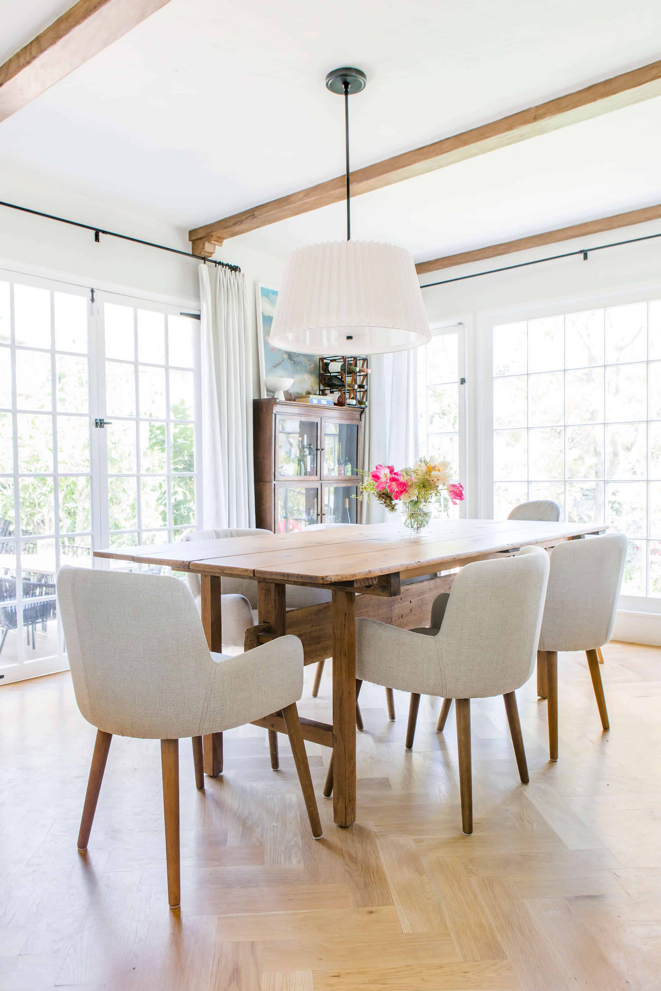 Emily-Henderson_New-House_Modern-English-Cottage_Updates_Dining-Room_7