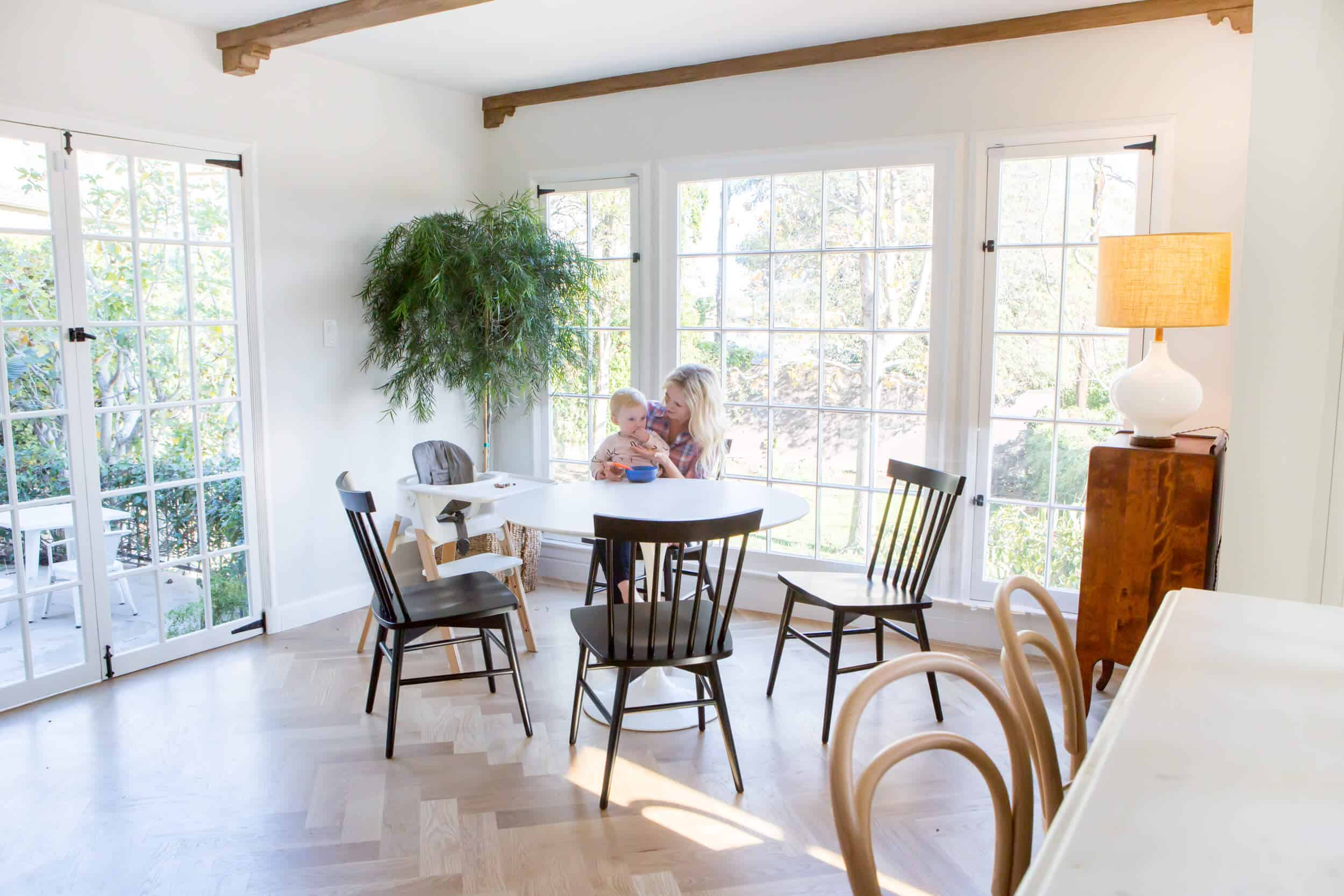 Emily-Henderson_New-House_Modern-English-Cottage_Updates_Dining-Room_8