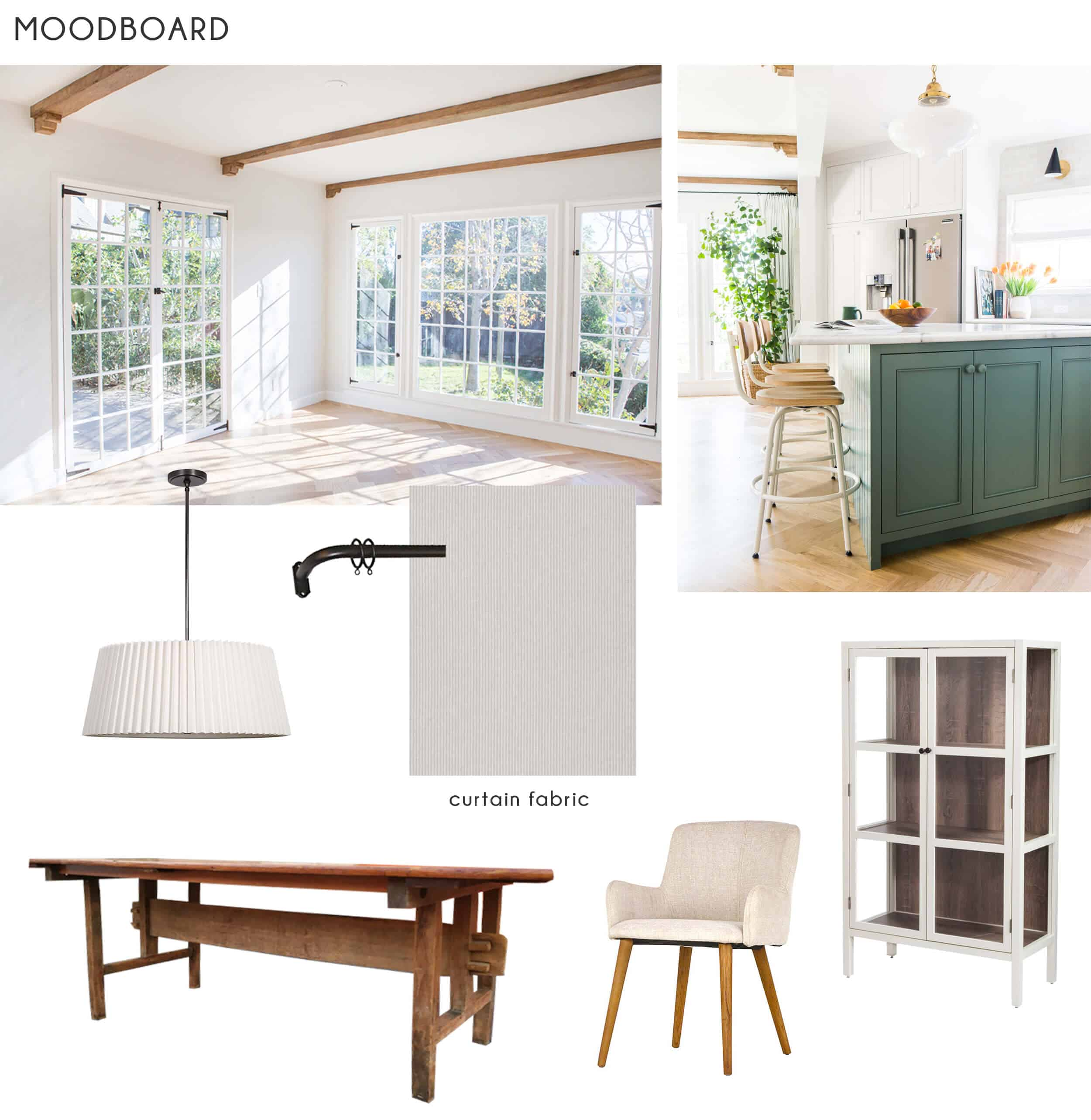 Emily-Henderson_New-House_Modern-English-Cottage_Updates_Dining-Room_Final-Full-Moodboard_1