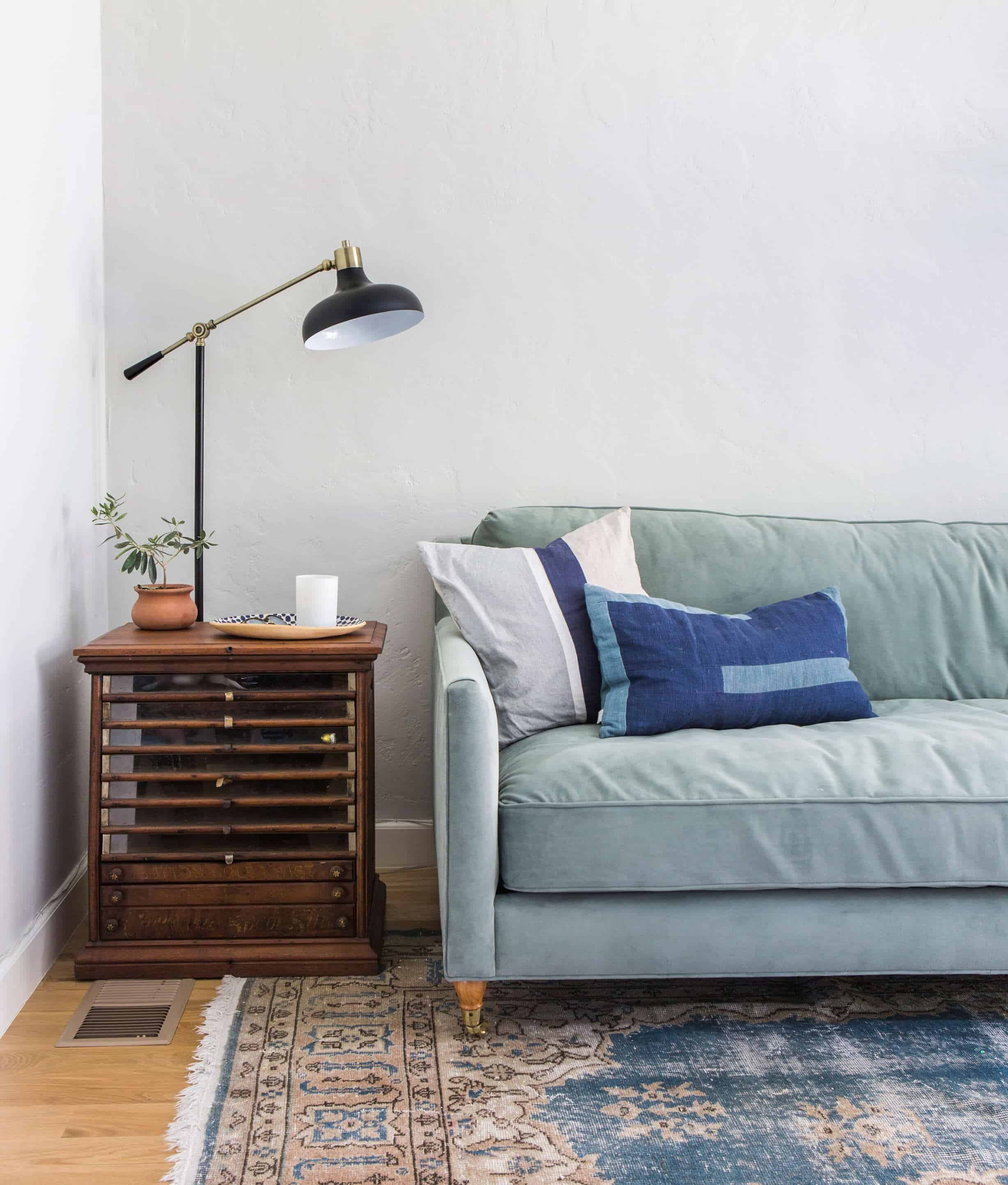 Emily-Henderson_New-House_Modern-English-Cottage_Updates_Family-Room_1