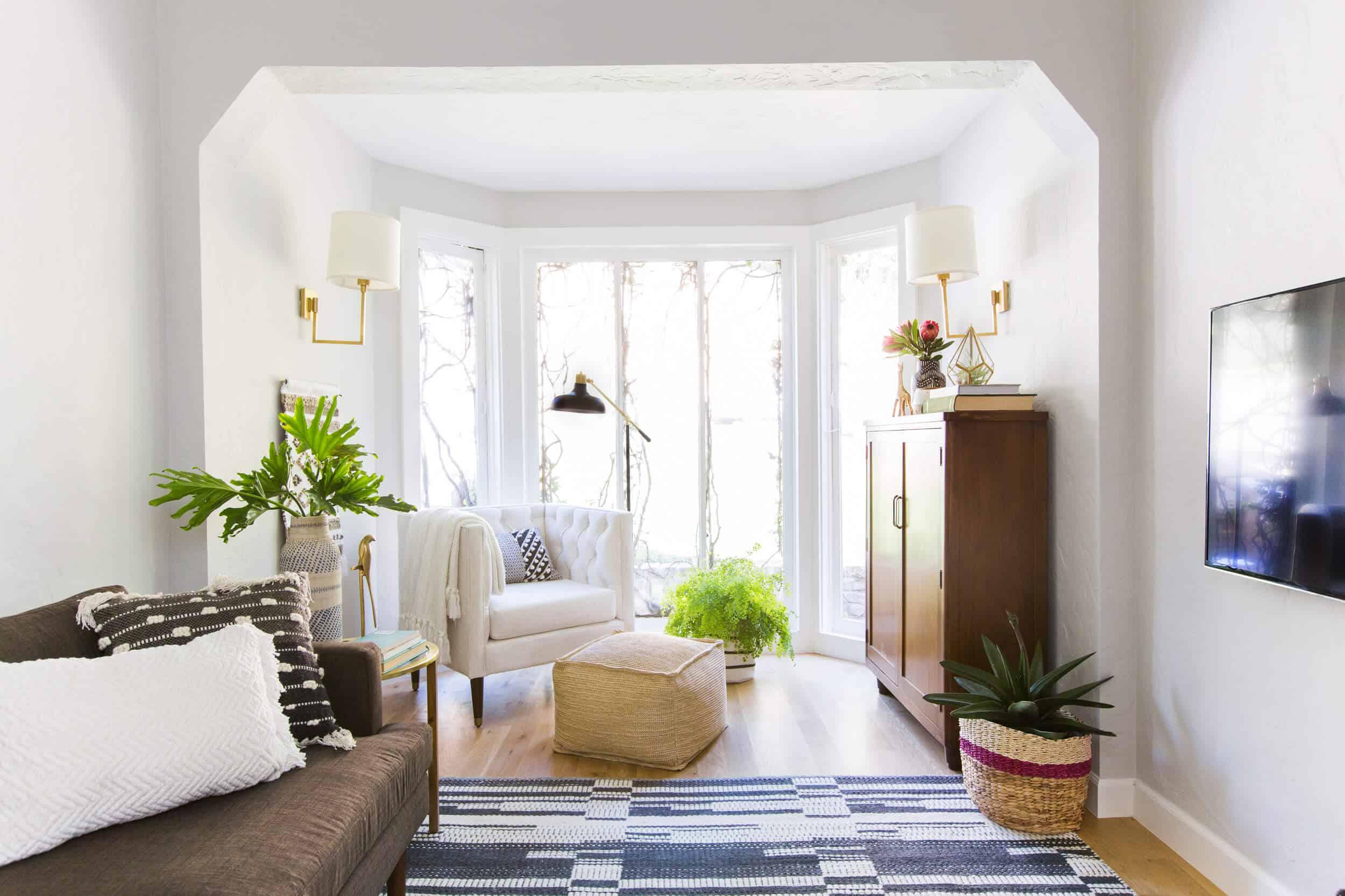 Emily-Henderson_New-House_Modern-English-Cottage_Updates_Family-Room_Target-Global-Shoot_2