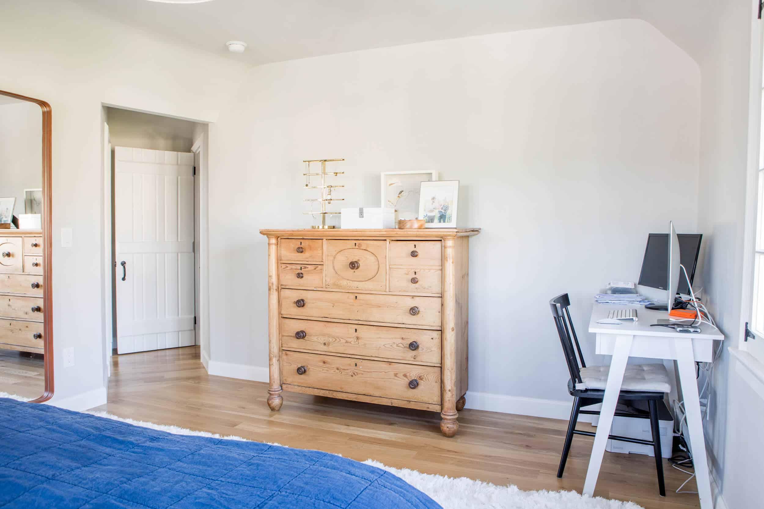 Emily-Henderson_New-House_Modern-English-Cottage_Updates_Progress_1