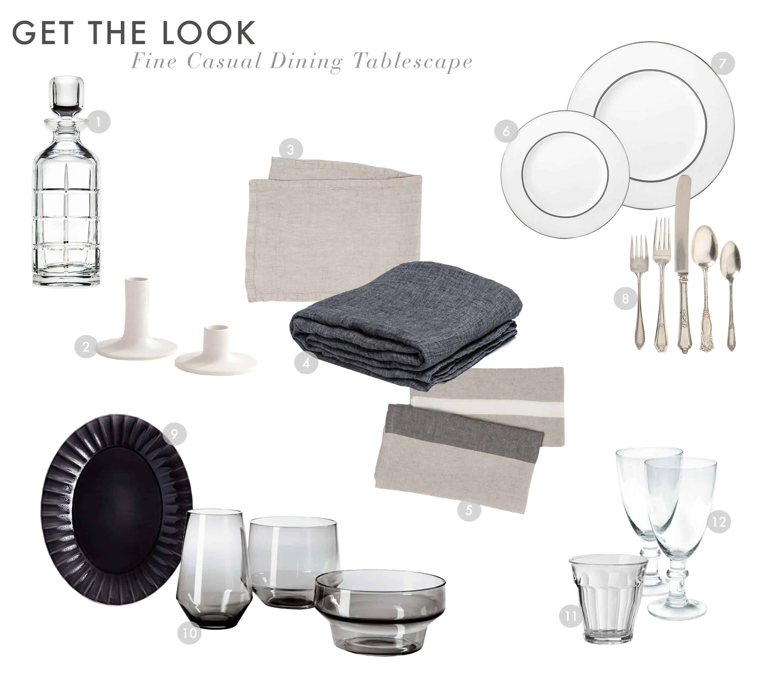 Emily-Henderson_Parachute_Tablescape_Get-the-Look_Fine-Casual-Dining-Tablescape_2