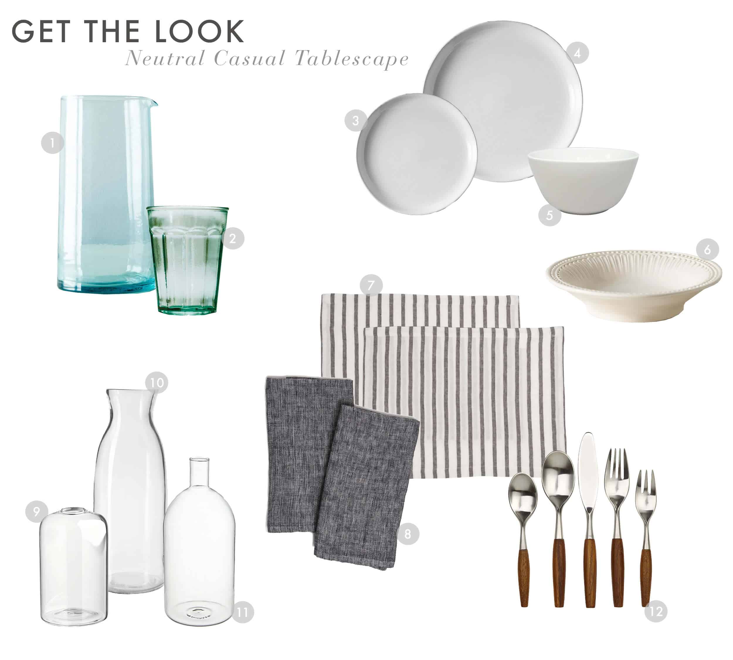 Emily-Henderson_Parachute_Tablescape_Get-the-Look_Neutral-Casual-Tablescape