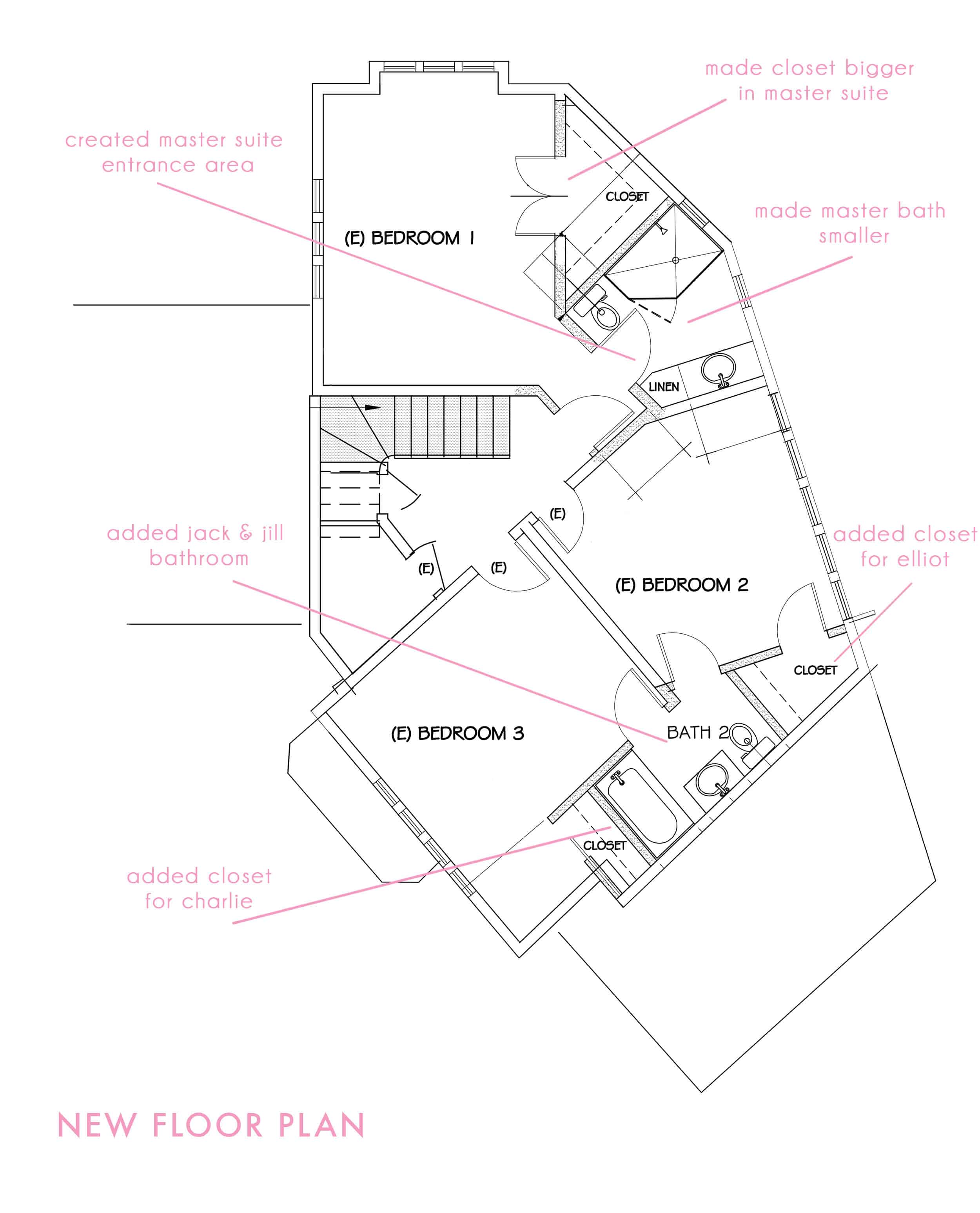 Emily-Henderson_Proposed_Floor_Plan_With_Text_Overlay