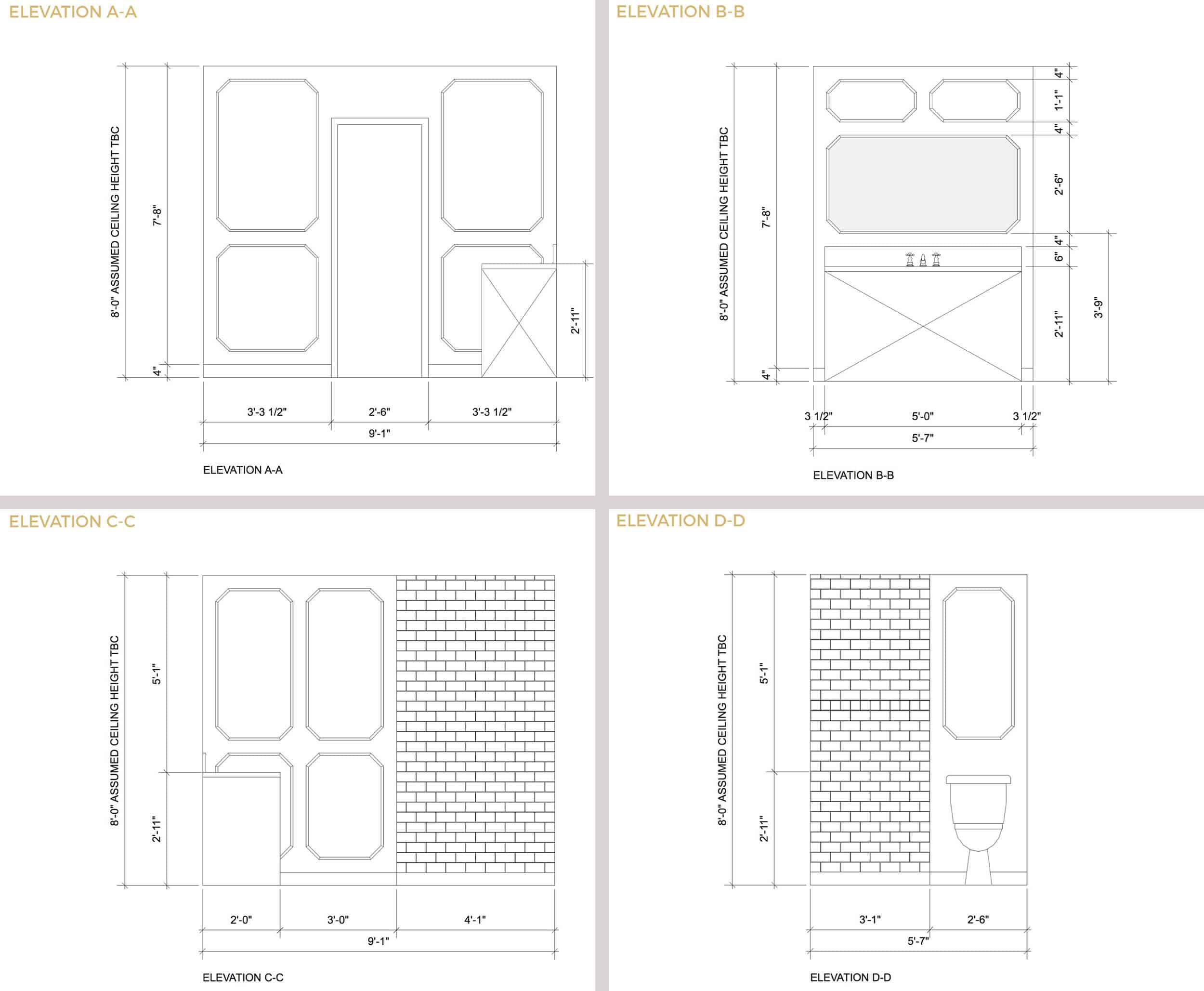 Emily-Henderson_Silver-Lake-Hills-Home_Master-Bathroom_Intro_Plan_Elevation-Grid