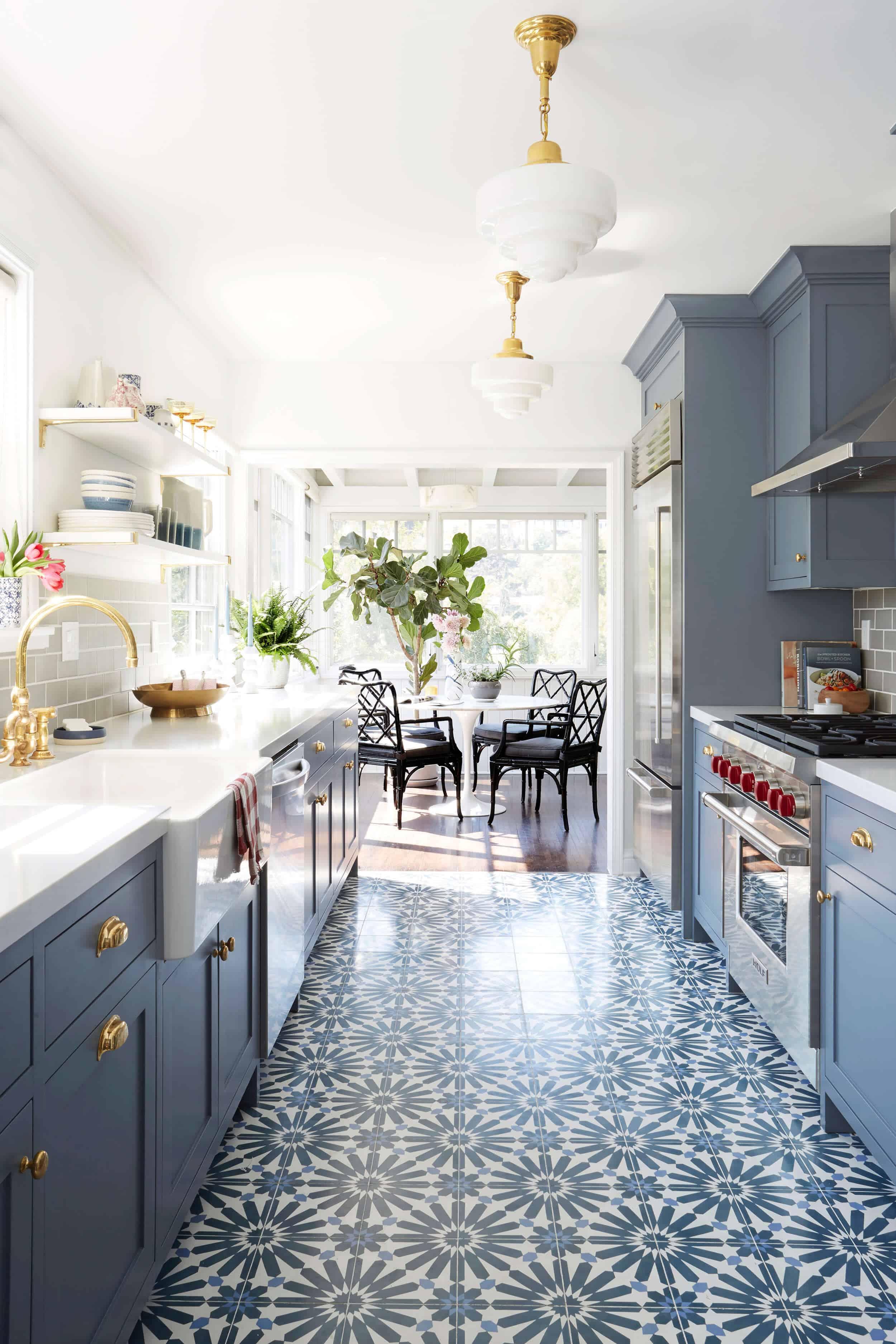 Emily-Henderson_Silver-Lake-Hills-Home_Master-Bathroom_Intro_Plan_Kitchen