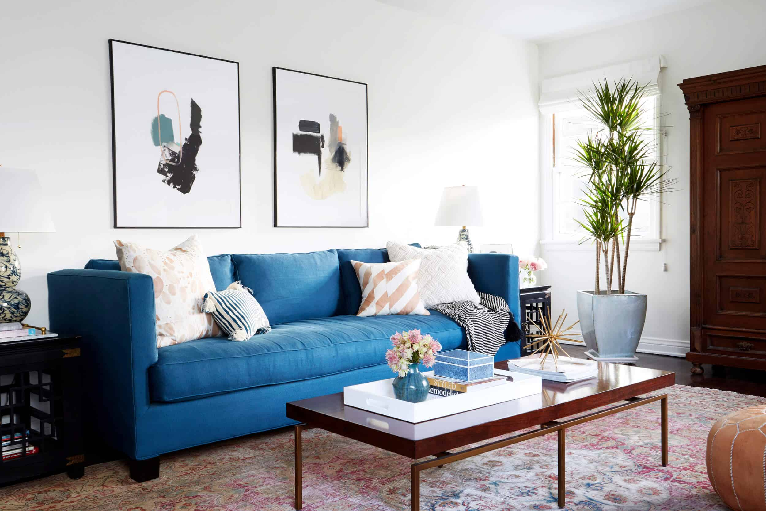 Emily-Henderson_Silver-Lake-Hills-Home_Master-Bathroom_Intro_Plan_Living-Room