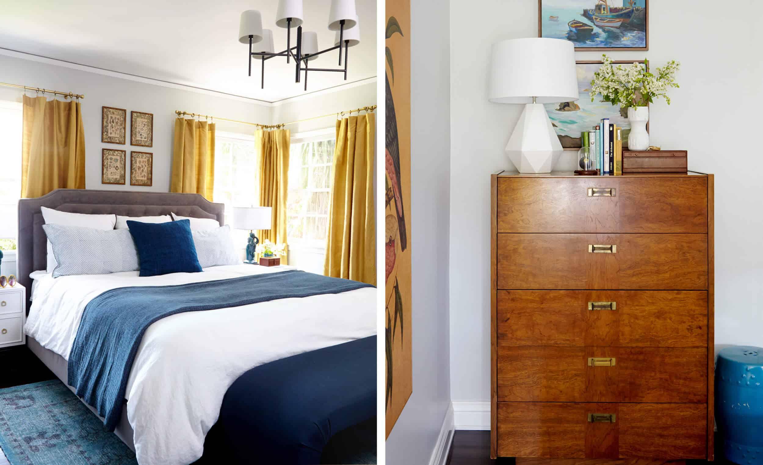 Emily-Henderson_Silver-Lake-Hills-Home_Master-Bathroom_Intro_Plan_Master-Bedroom