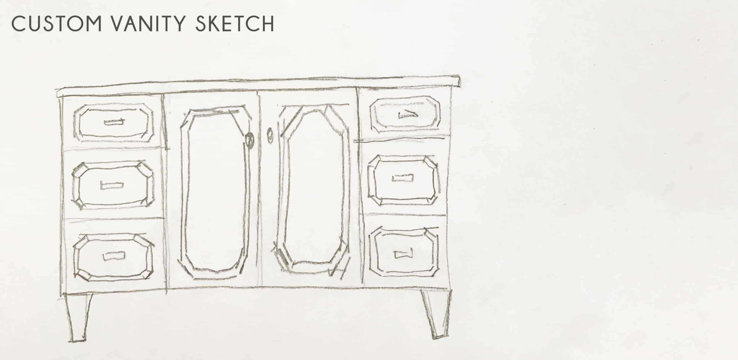 Emily-Henderson_Silver-Lake-Hills-Home_Master-Bathroom_Intro_Vanity-Sketch