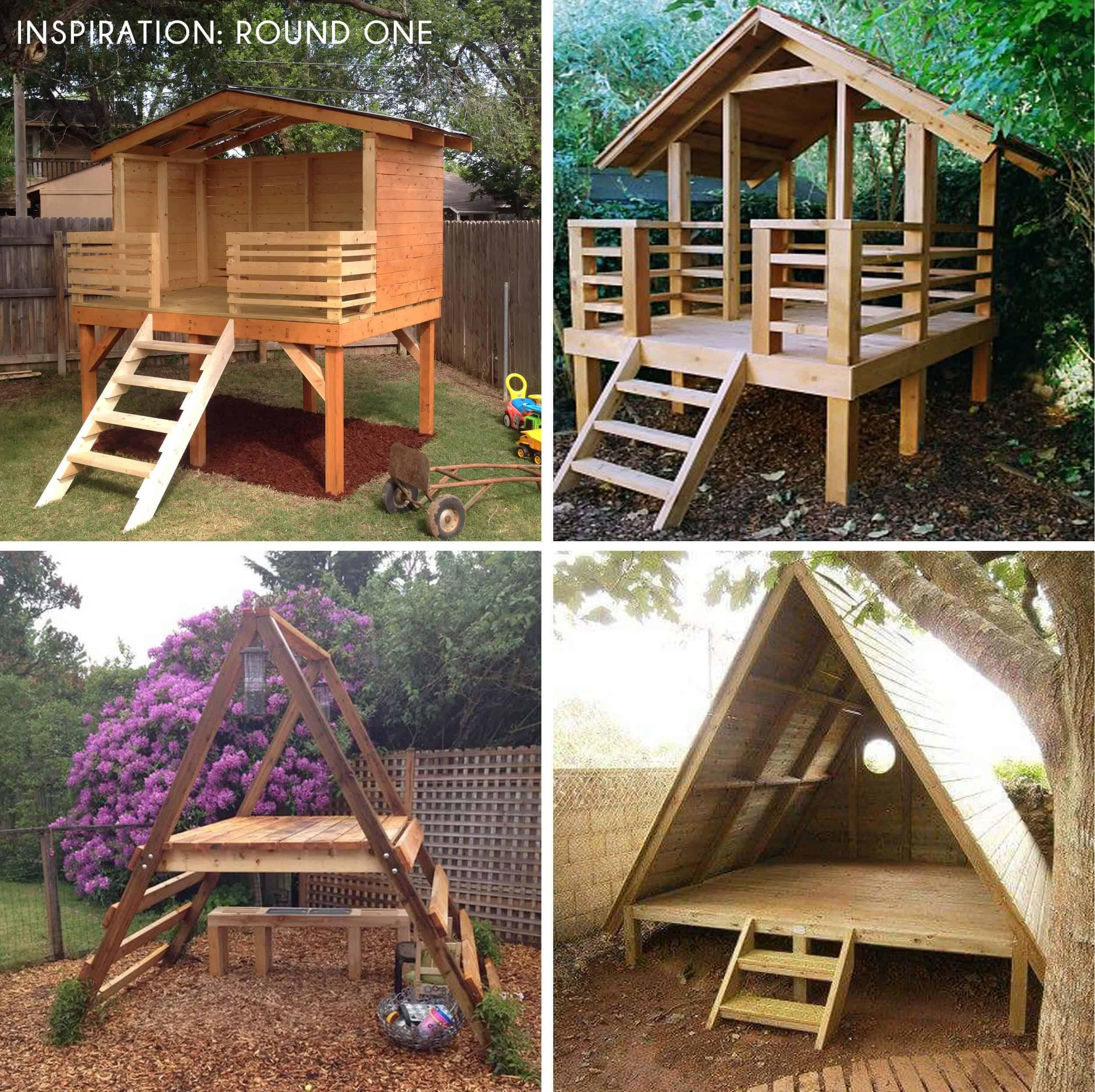 Emily-Henderson_Waverly_Backyard_Playfort_Castle_Inspiration_Round-1