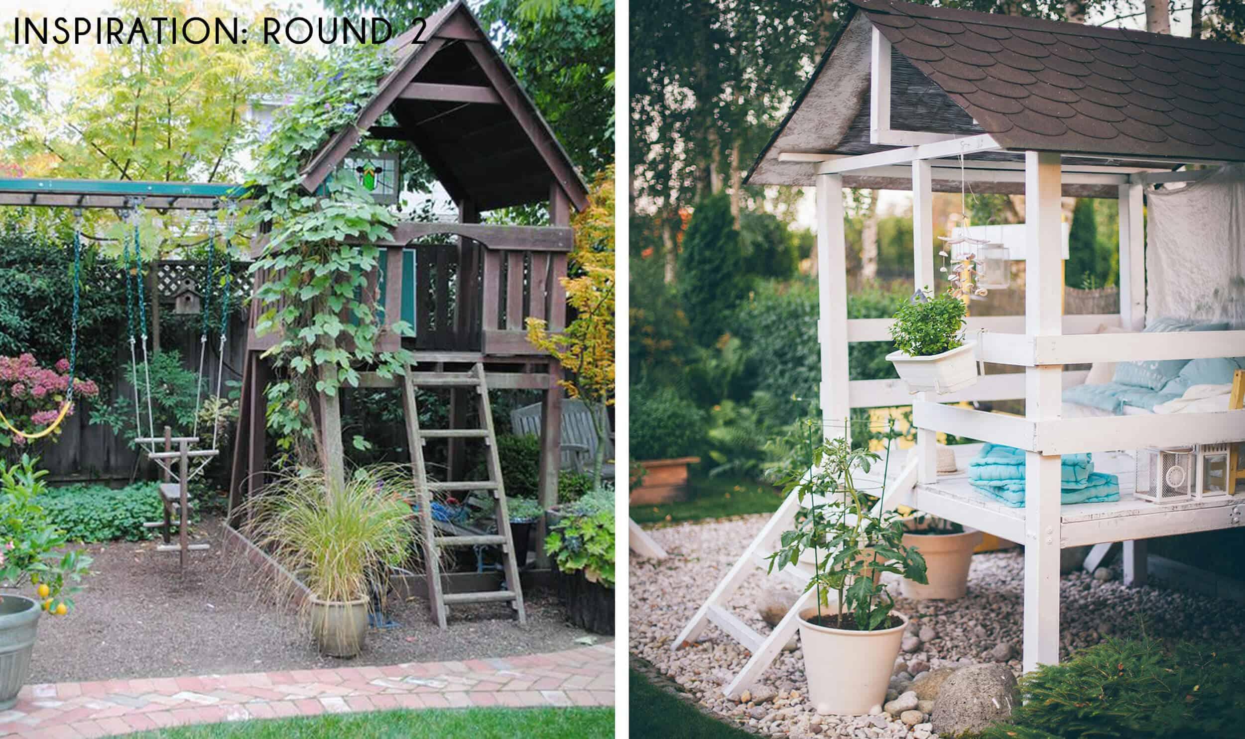 Emily-Henderson_Waverly_Backyard_Playfort_Castle_Inspiration_Round-2