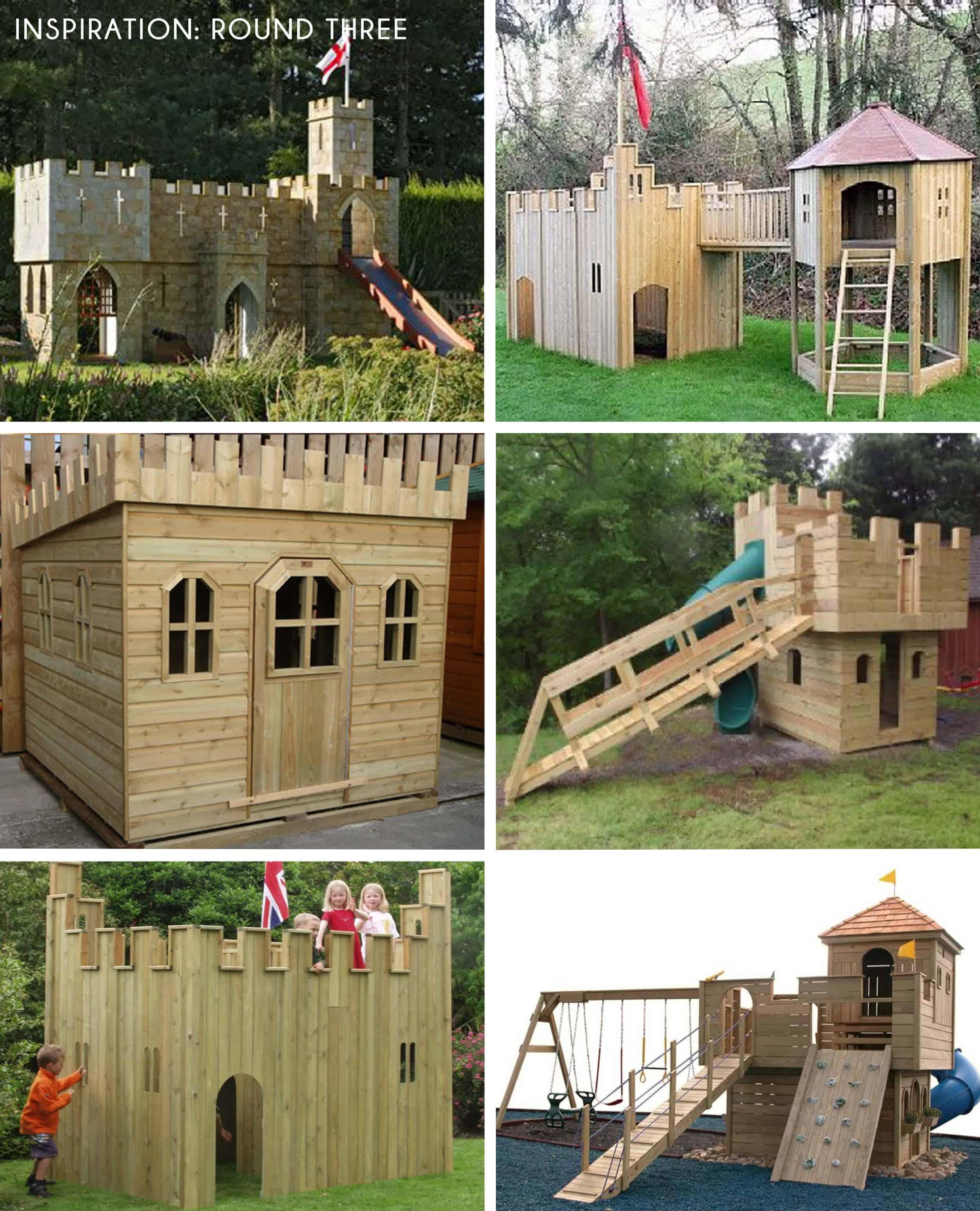 Emily-Henderson_Waverly_Backyard_Playfort_Castle_Inspiration_Round-3