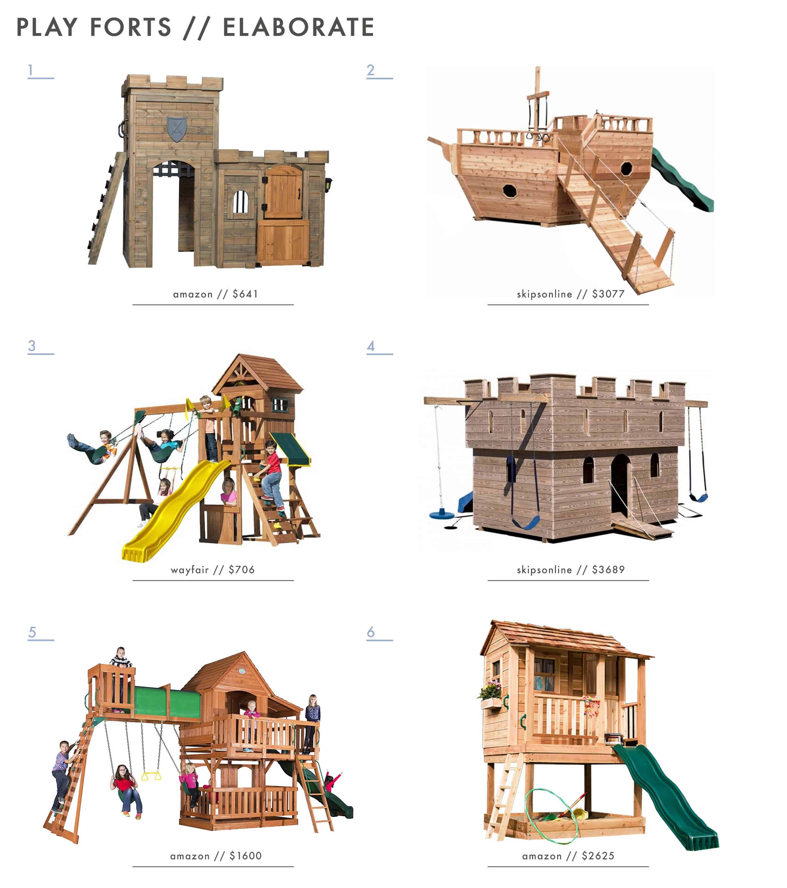 Emily-Henderson_Waverly_Backyard_Playfort_Castle_Inspiration_Roundup_Elaborate