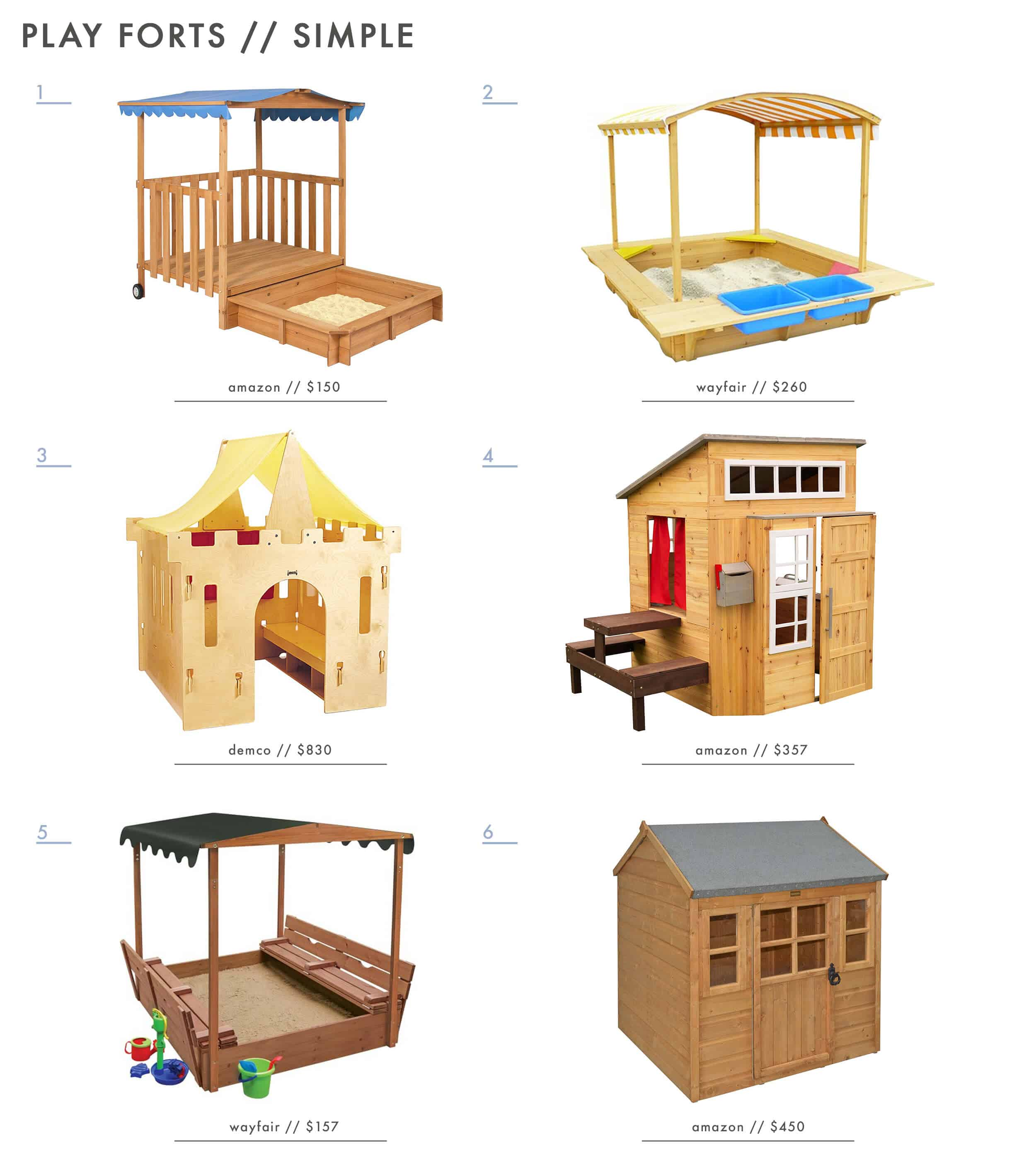 Emily-Henderson_Waverly_Backyard_Playfort_Castle_Inspiration_Roundup_Simple