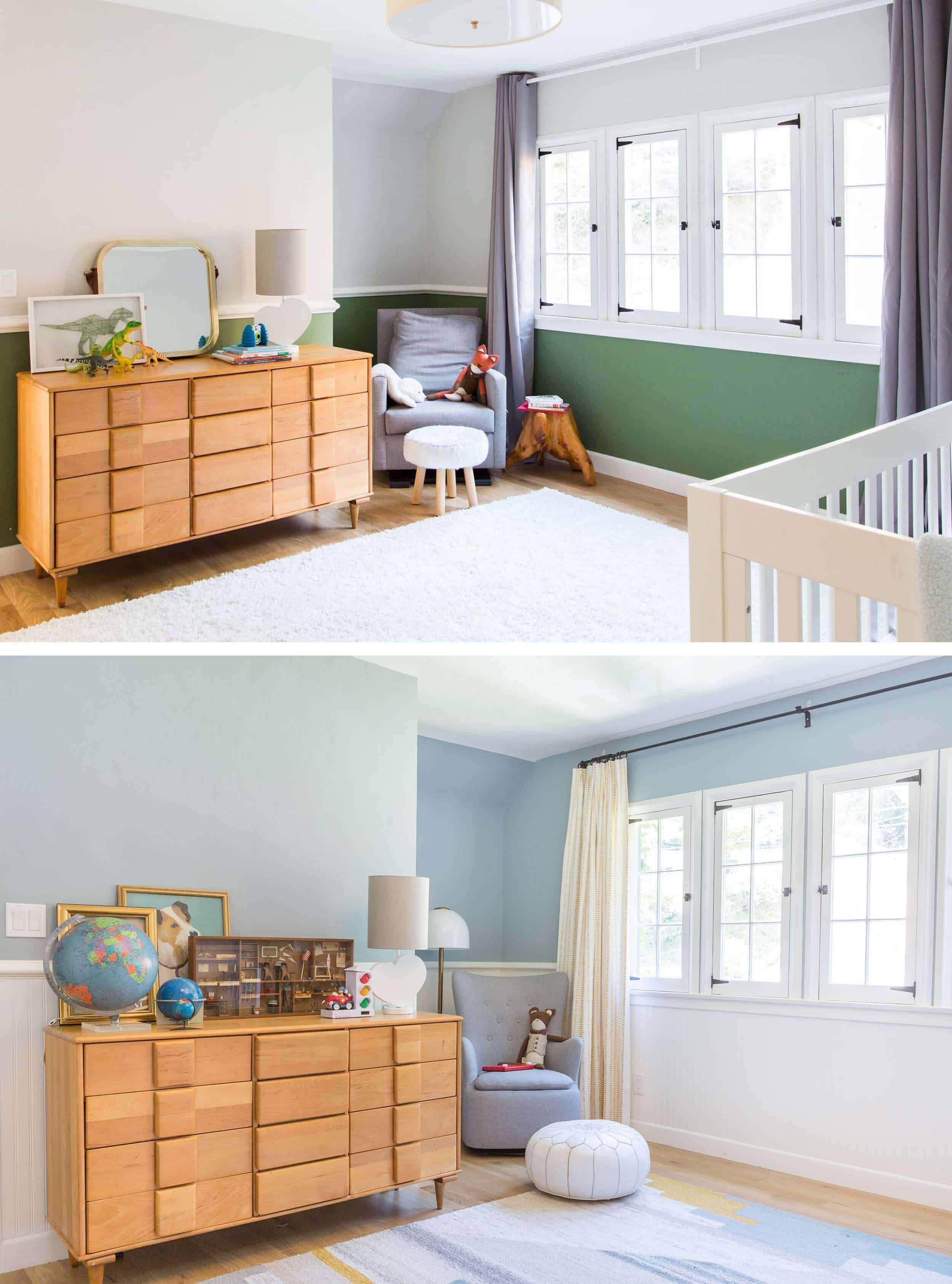 Emily-Henerson_Design-Mistake_Not-Having-a-Plan_Side-by-Side_Charlies-Room