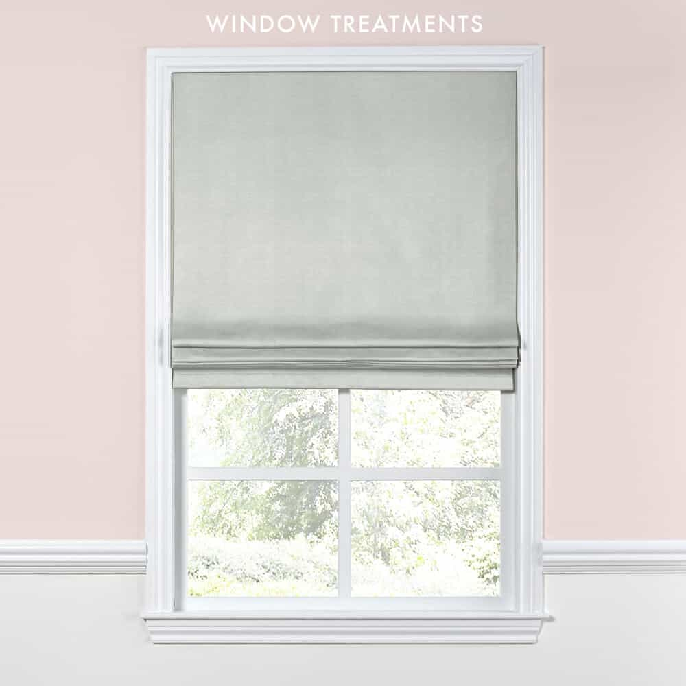 loom-decor-window-treatments