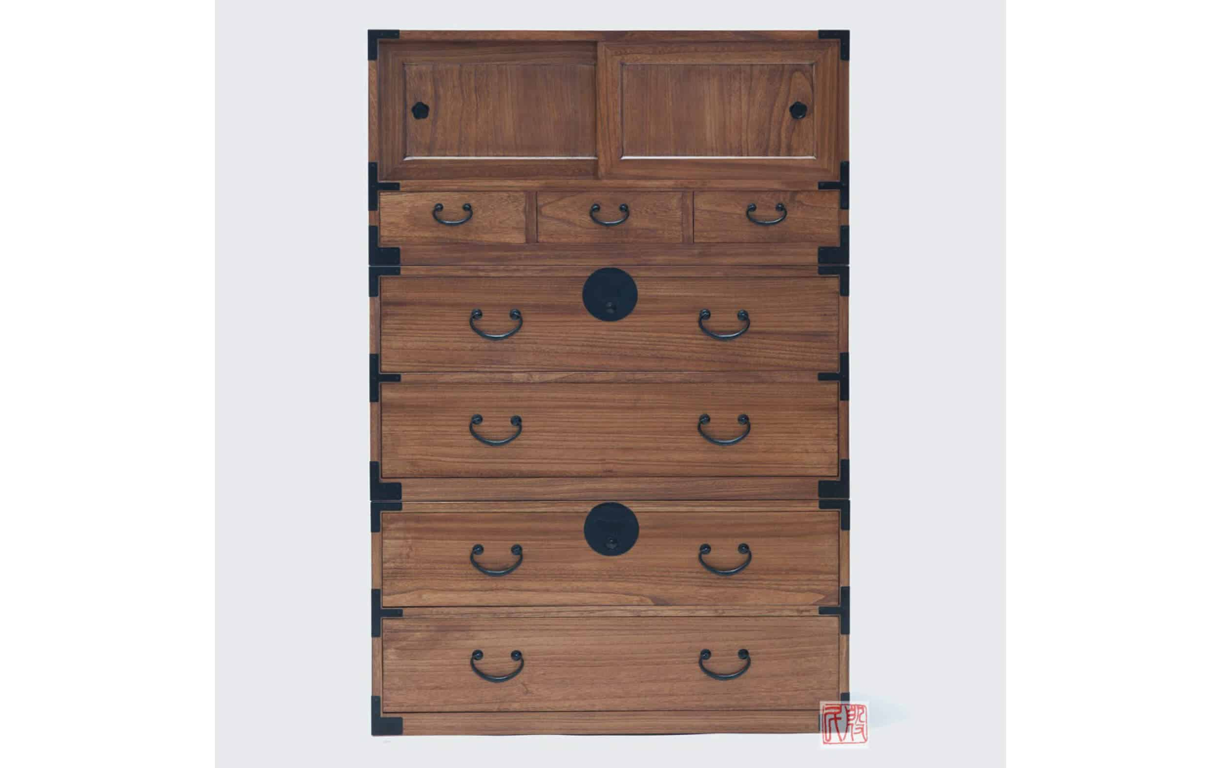 orlando-bedroom-reveal-tansu