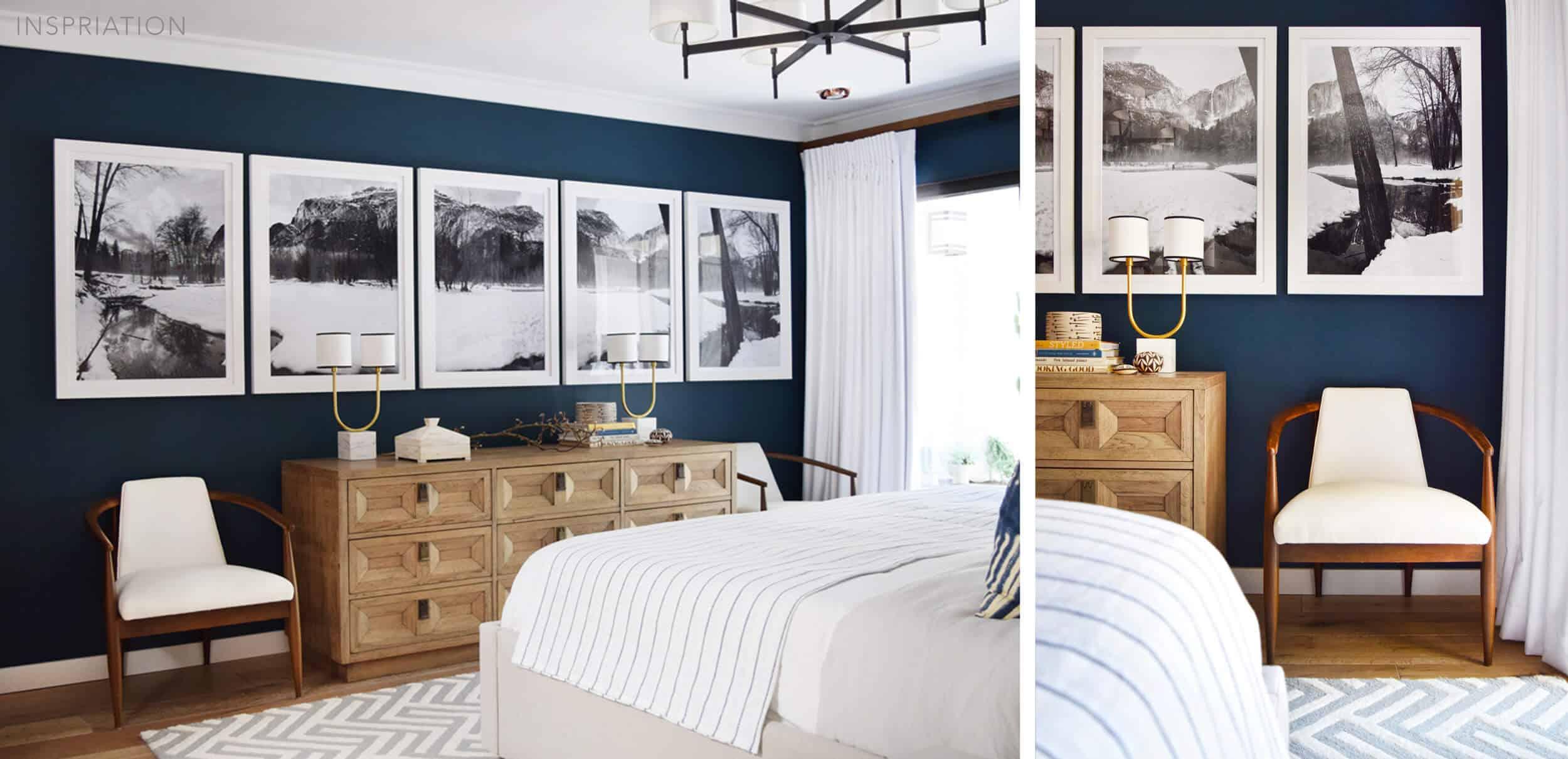 orlando-guest-bedroom-2