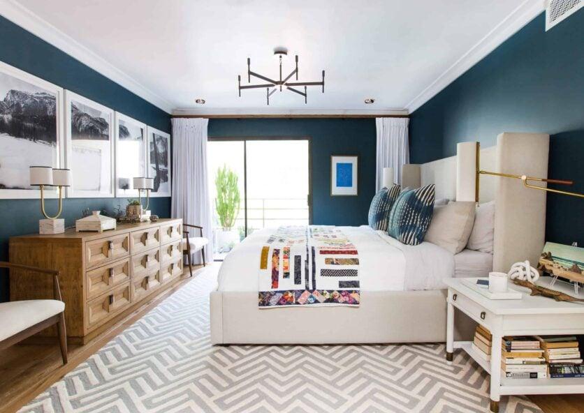 orlando-guest-bedroom-3