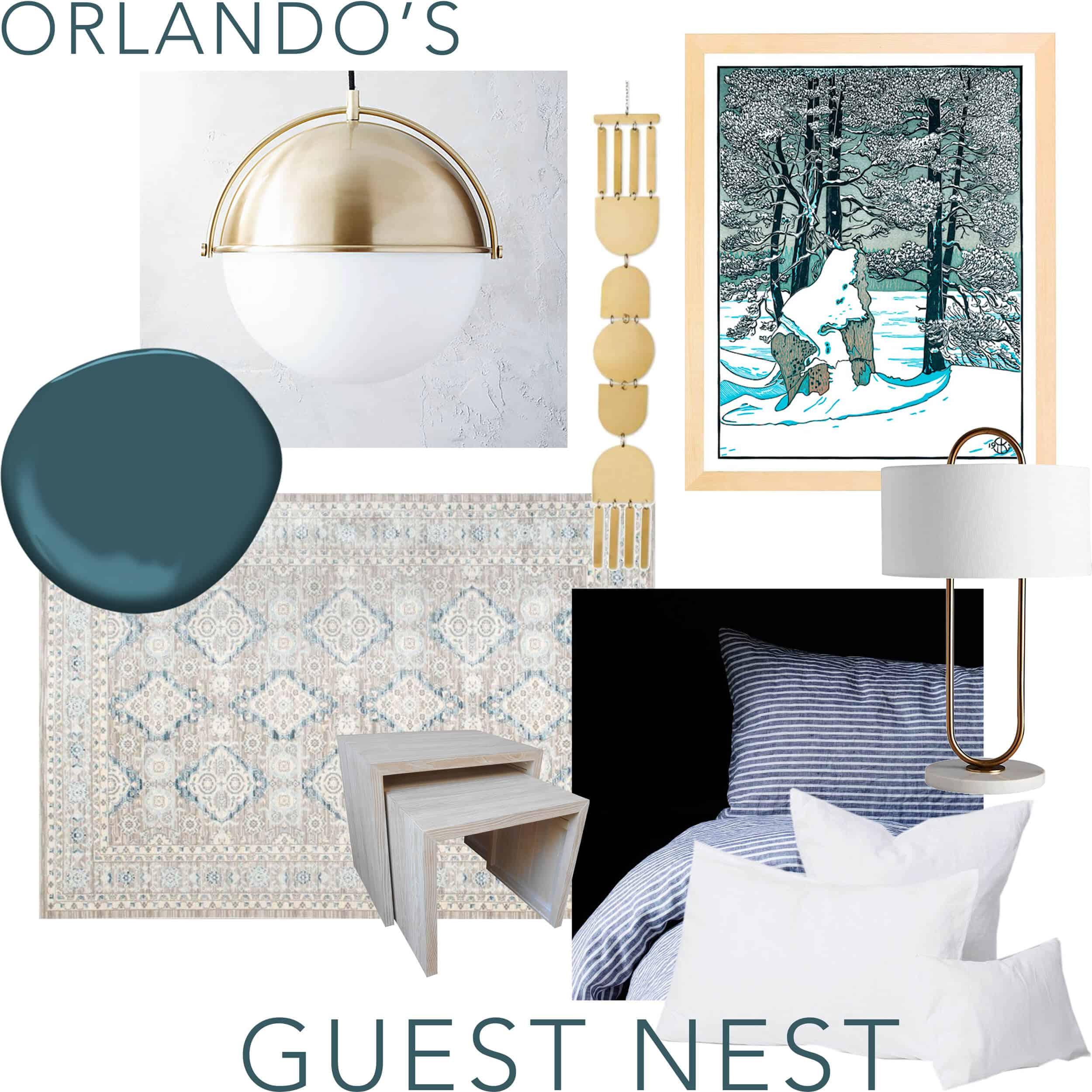 orlando-guest-bedroom-8