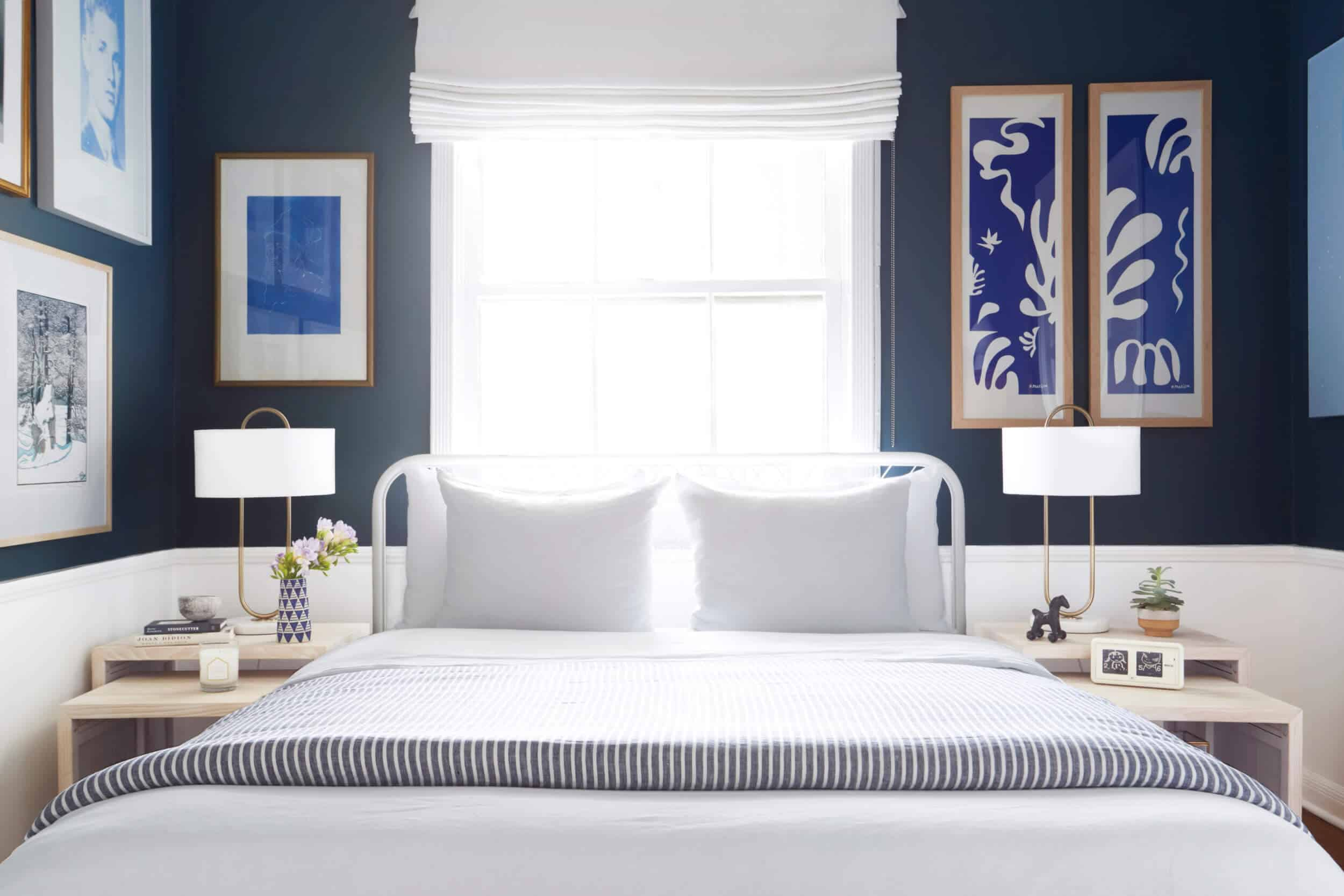 orlando-guest-bedroom-reveal-6