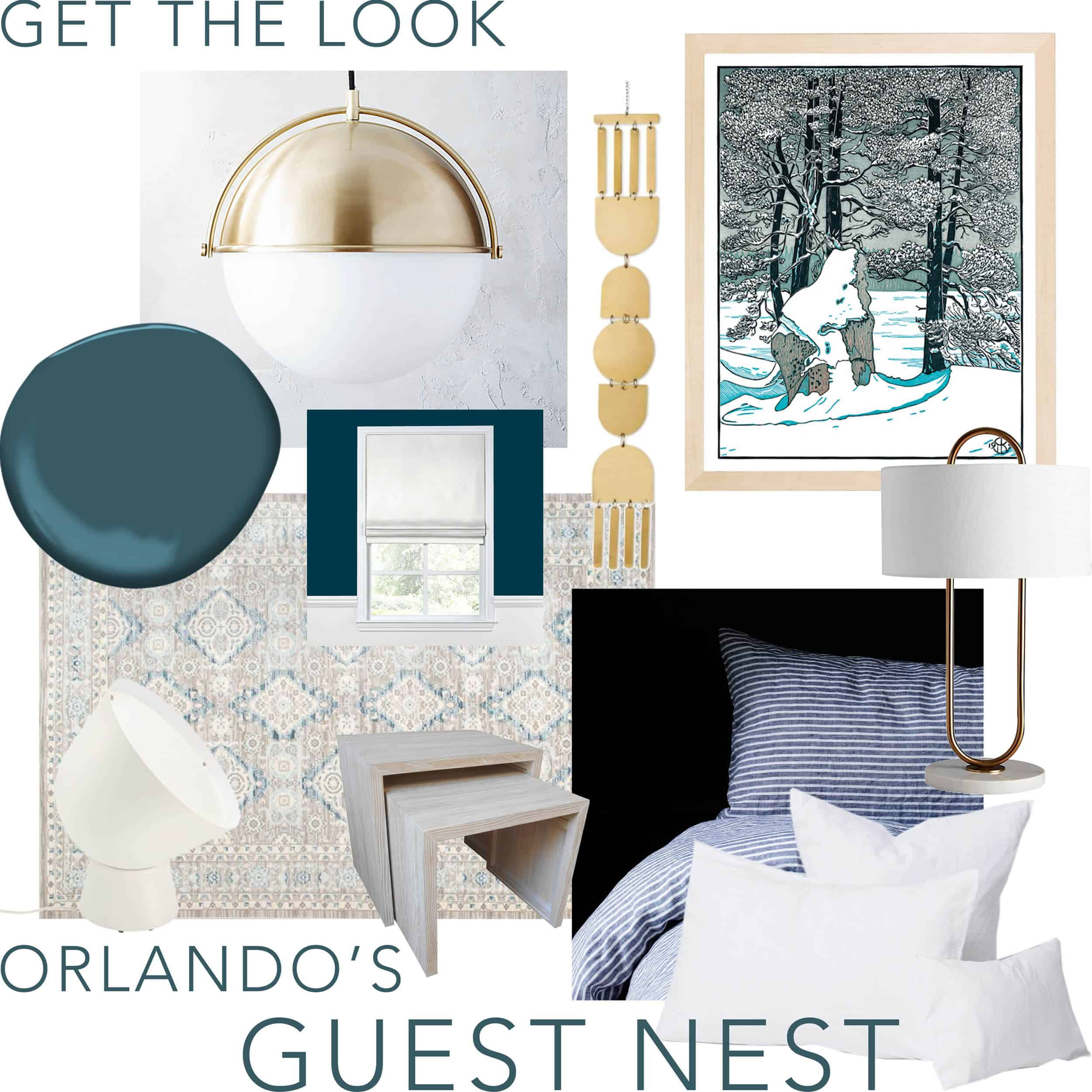 orlando-guest-bedroom-reveal-get-the-look
