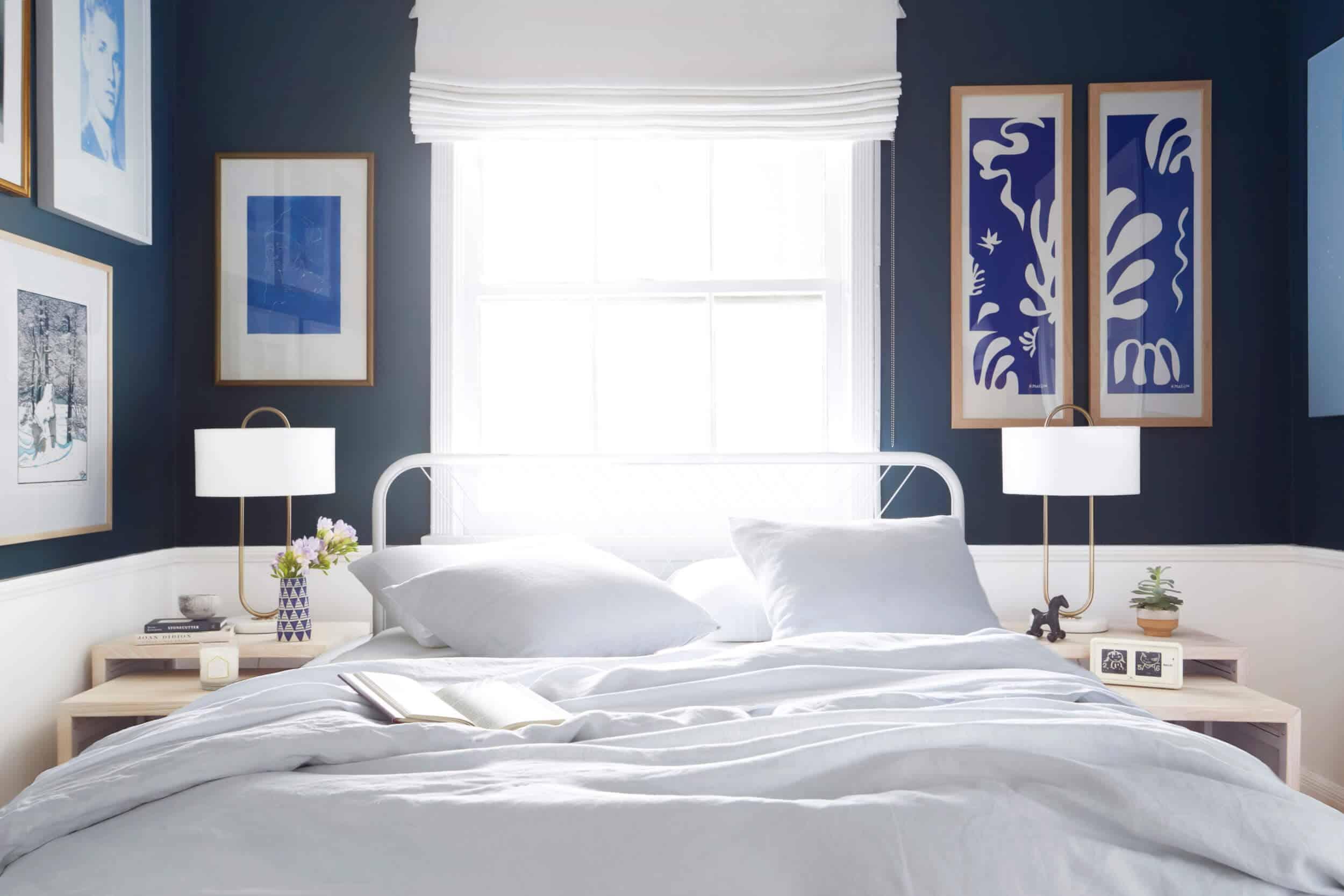 orlando-guest-room-reveal-4