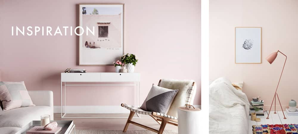 pink-bedroom-inspiration-1