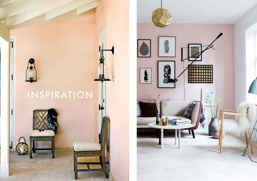 pink-bedroom-inspiration-2