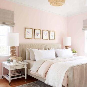 Bedroom_2_C_001