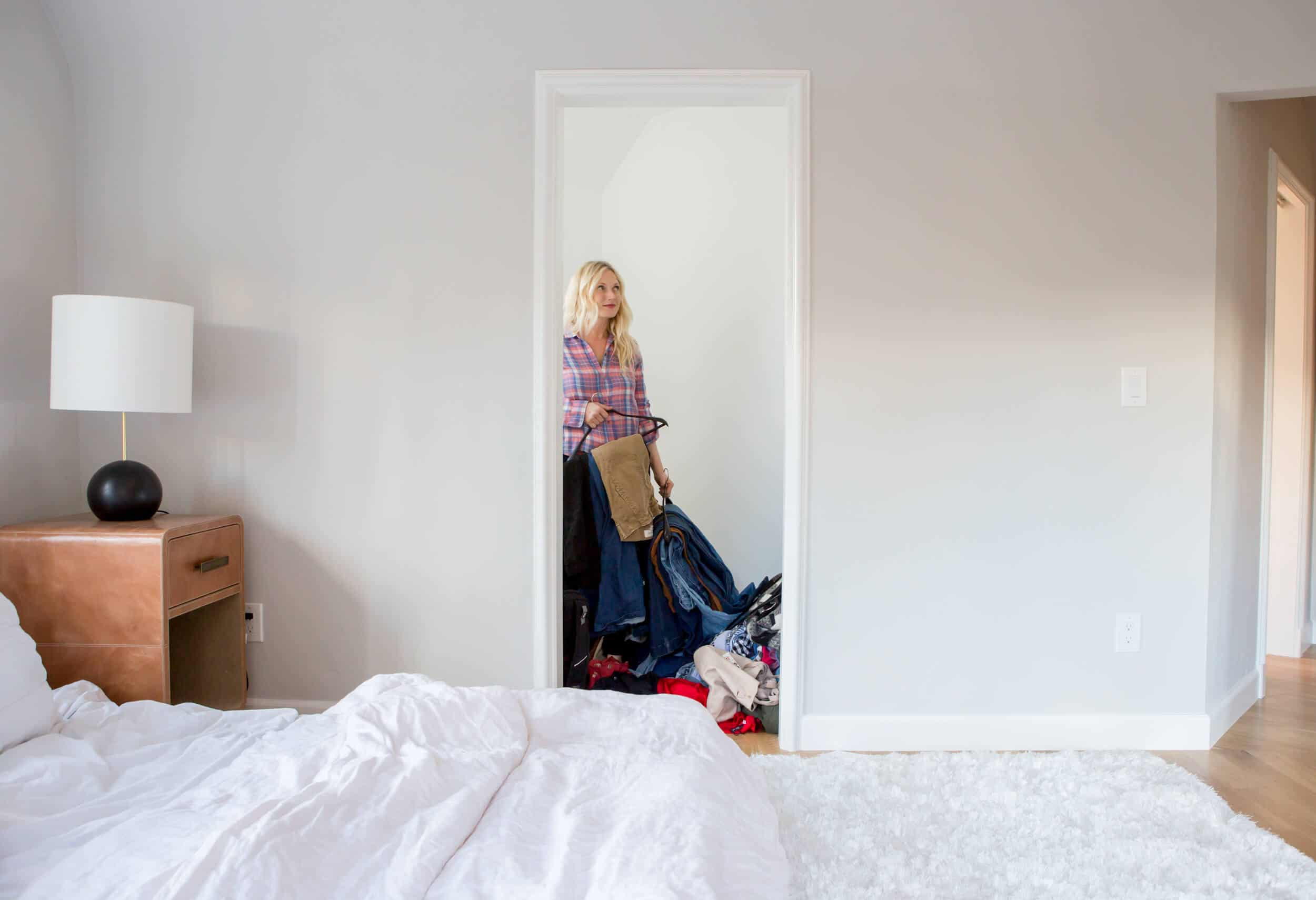 Emily-Henderson-Closet-Before