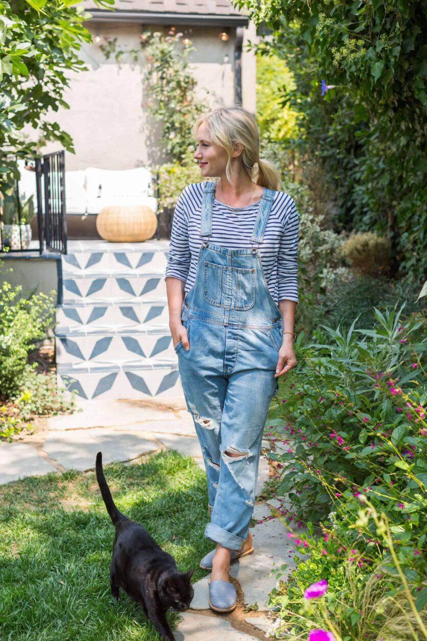 Emily-Henderson-Summer-Essentials-Fashion00011