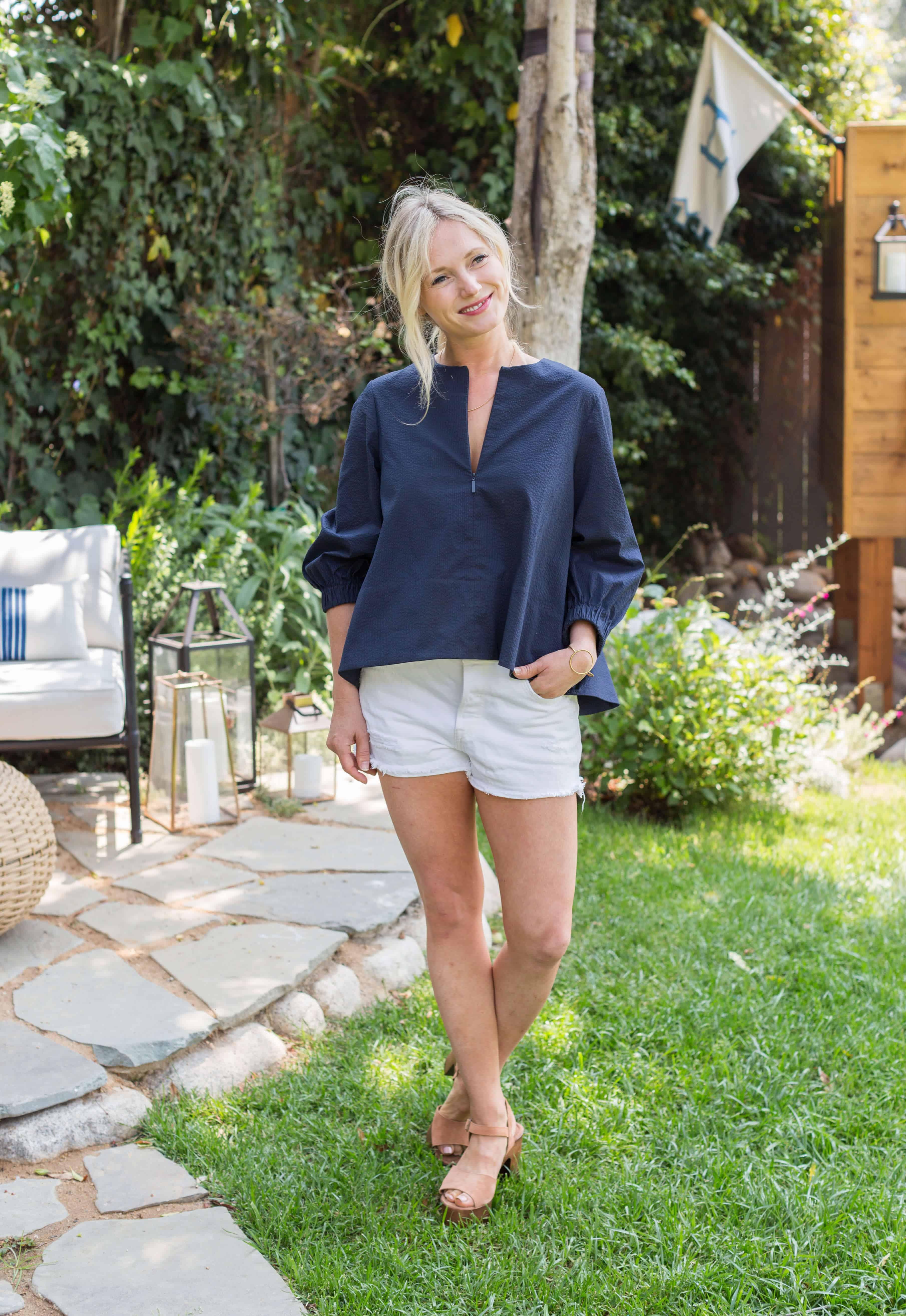 Emily-Henderson-Summer-Essentials-Fashion00015