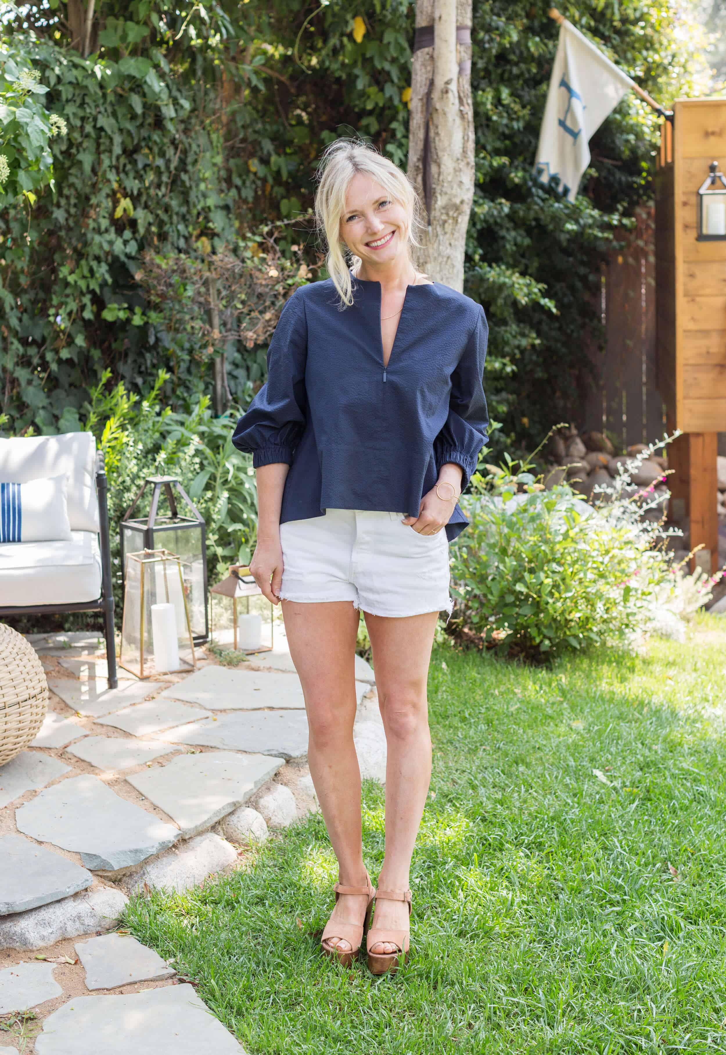 Emily-Henderson-Summer-Essentials-Fashion00017