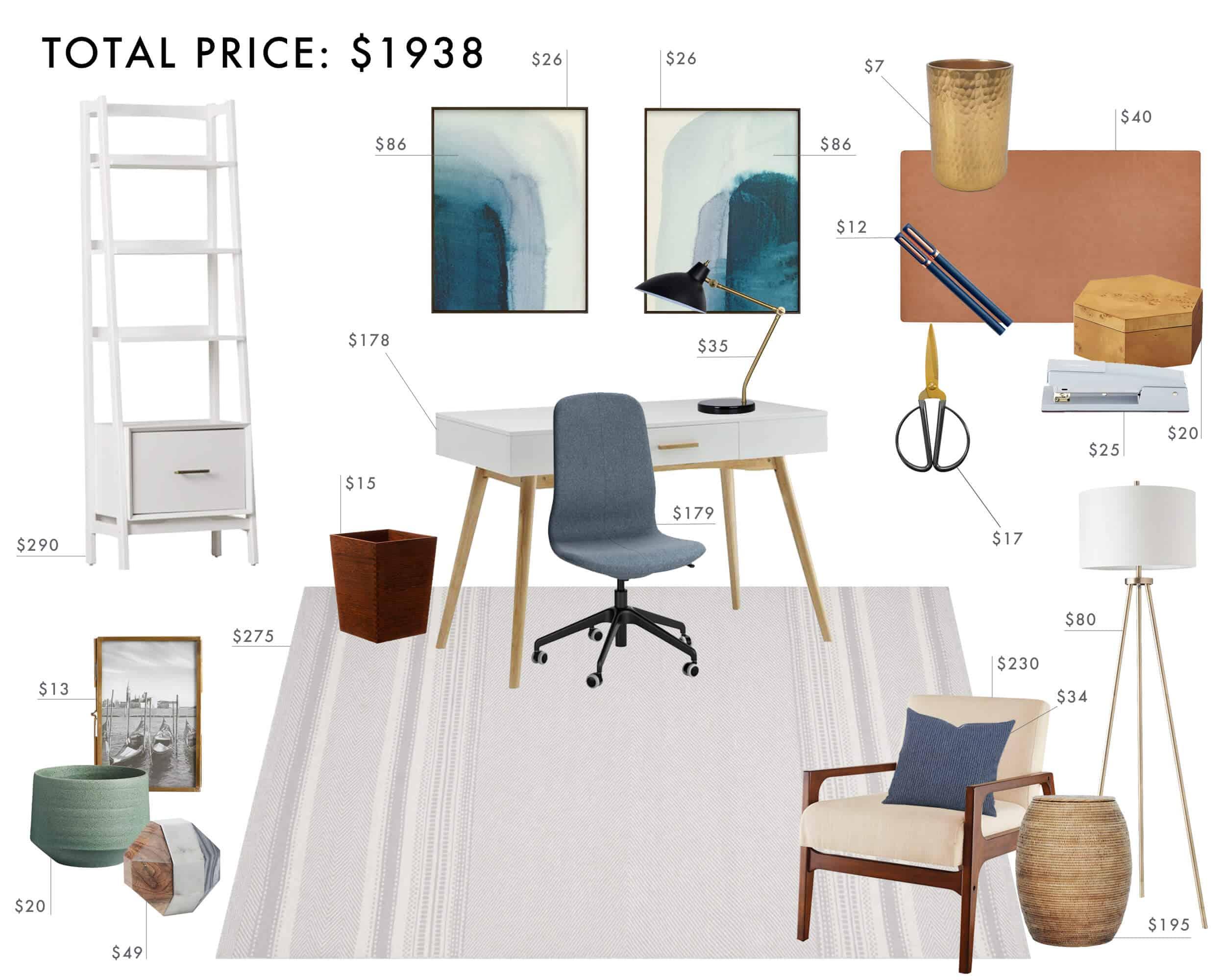 Emily-Henderson_Budget-Room-Design_Office_2K