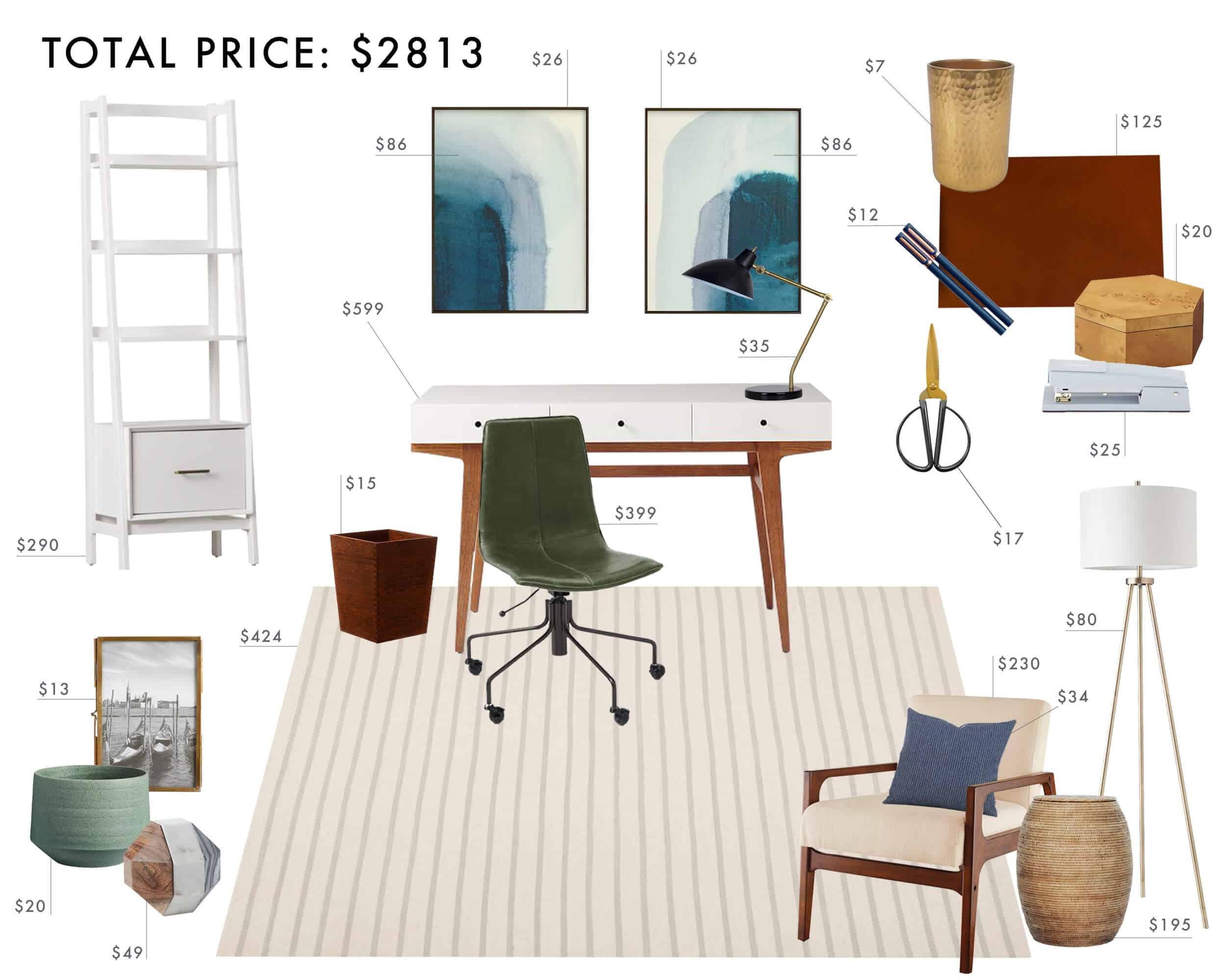 Emily-Henderson_Budget-Room-Design_Office_3K_1