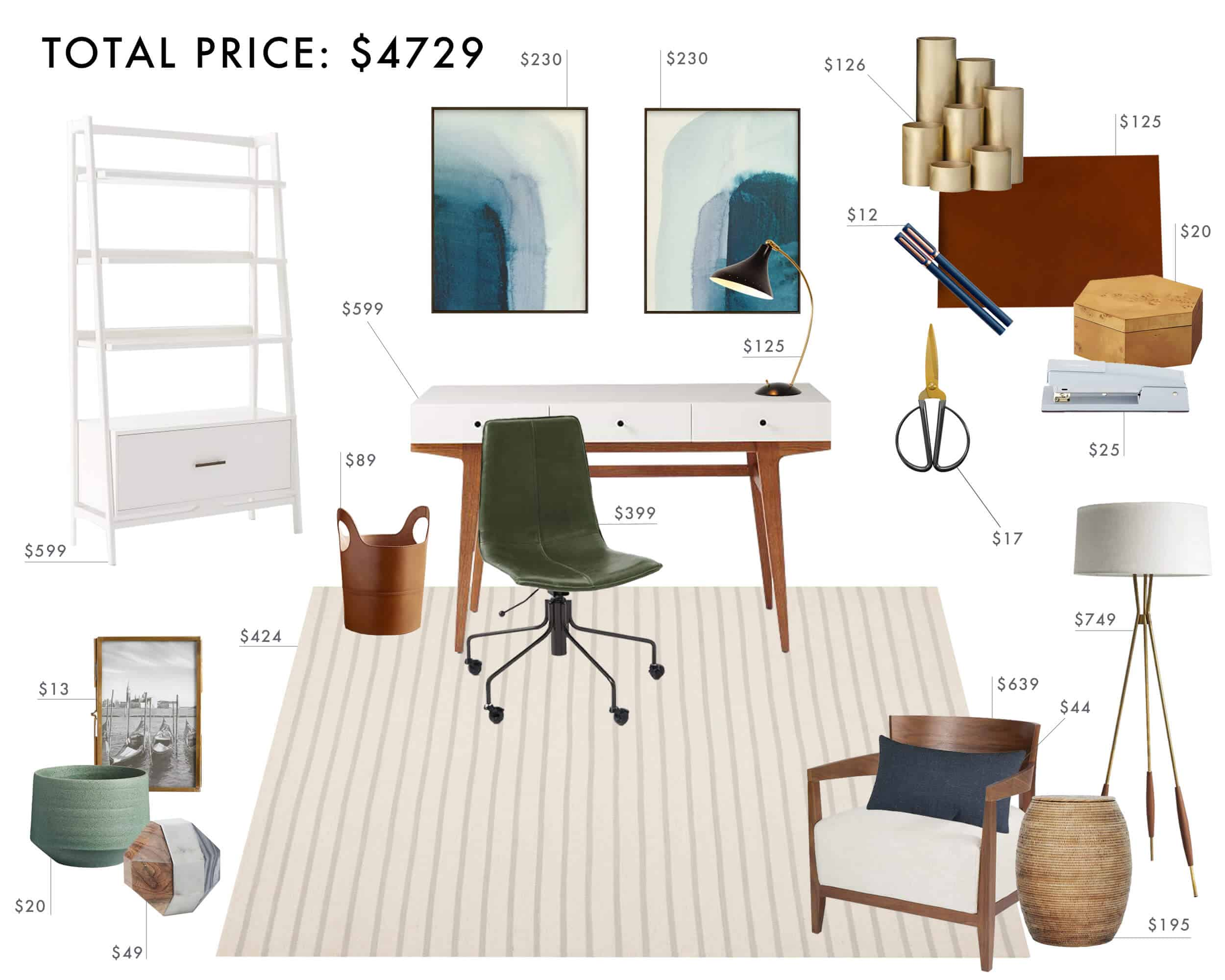 Emily-Henderson_Budget-Room-Design_Office_5K_1