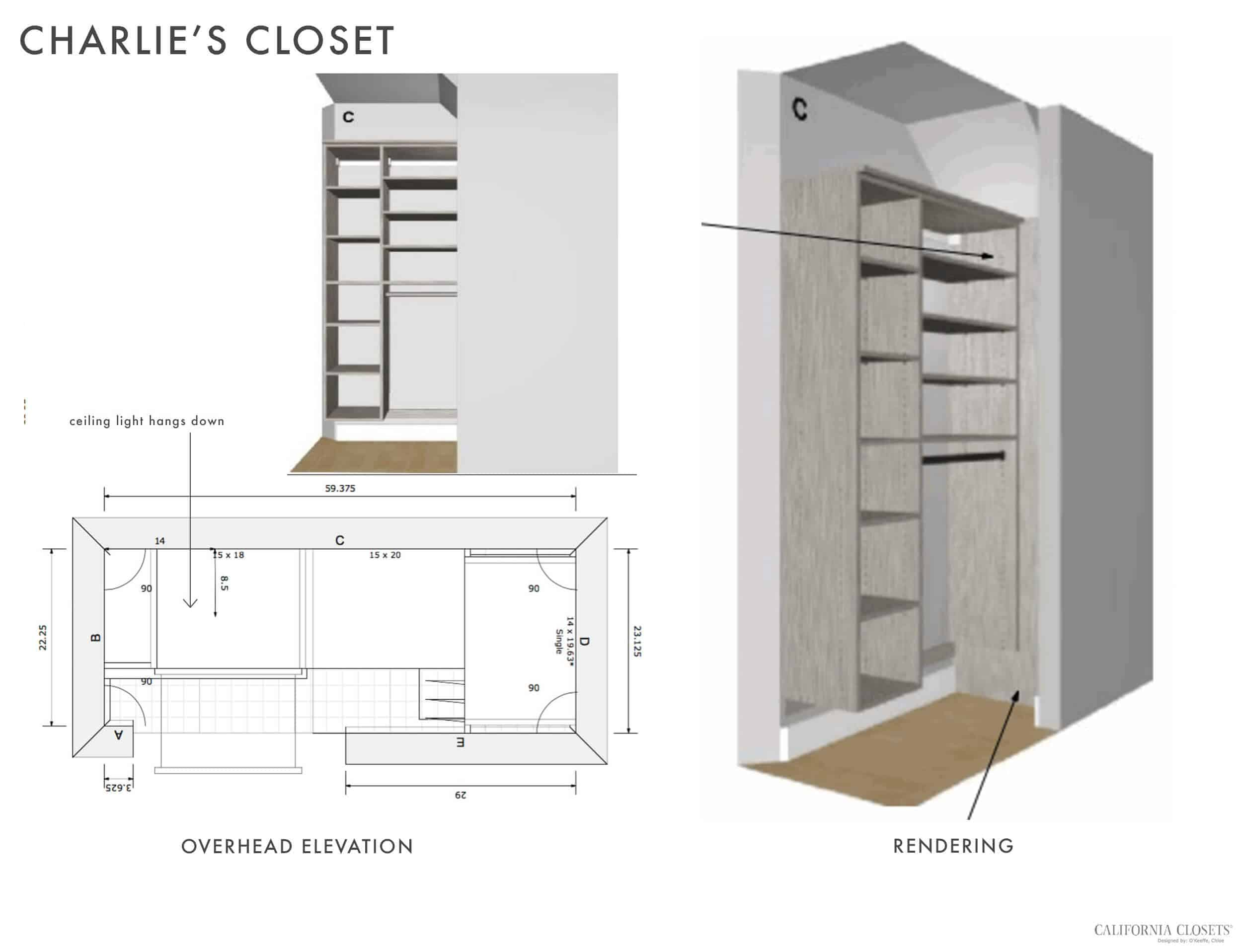 Emily-Henderson_California-Closets_Organization_Master-Closet_Rendering_Charlie-Closet_revised