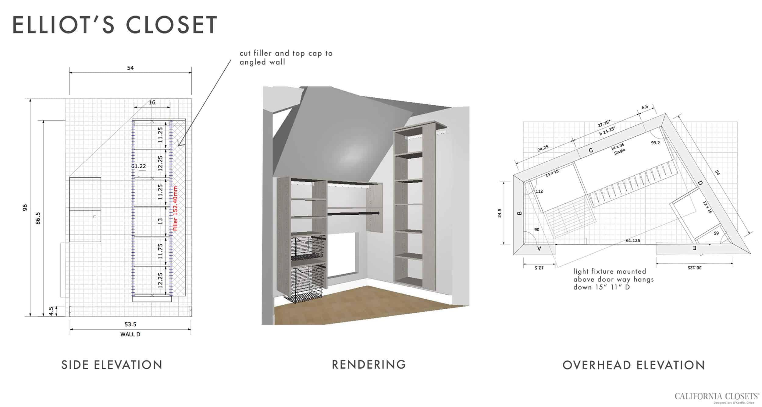 Emily-Henderson_California-Closets_Organization_Master-Closet_Rendering_Elliots-Closet