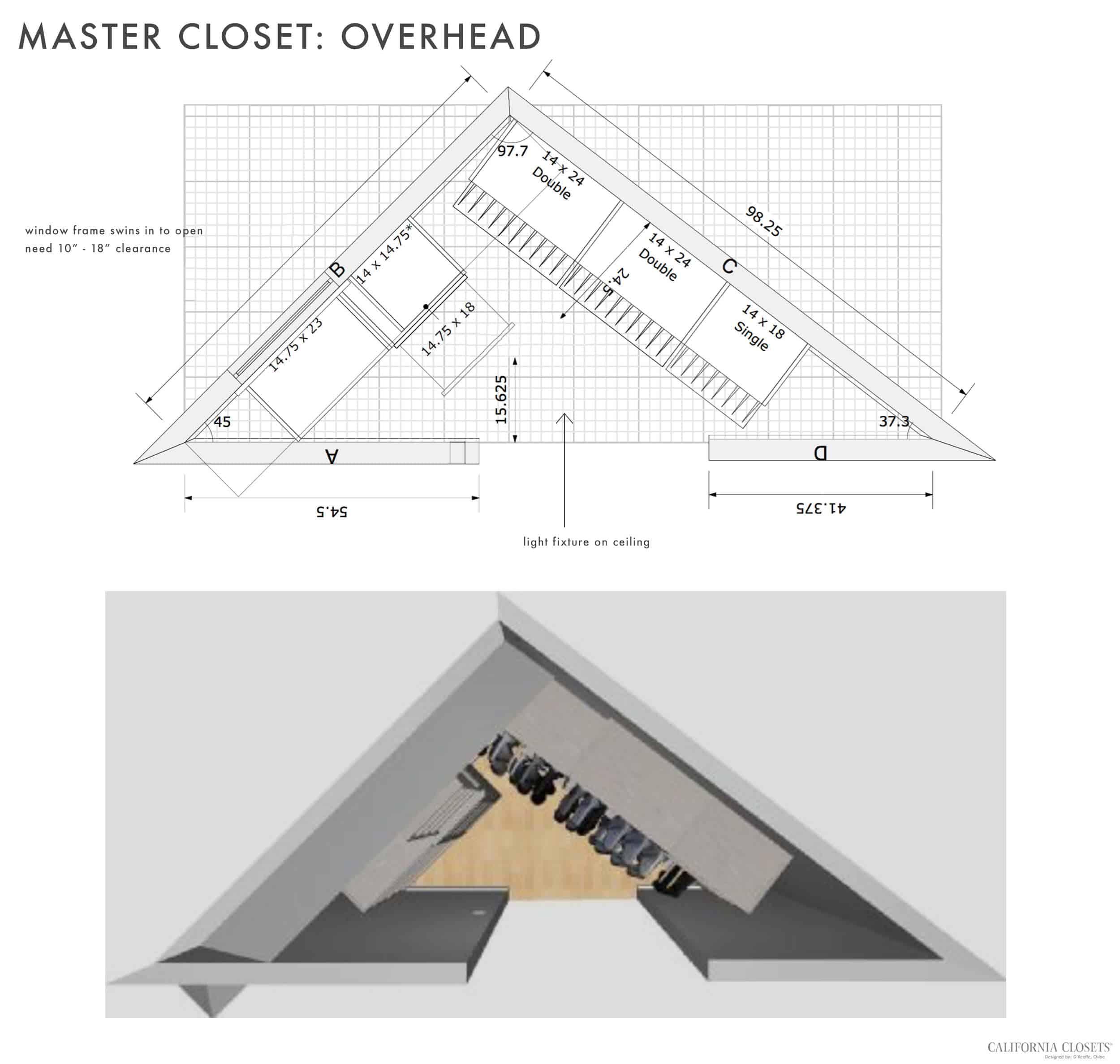 Emily-Henderson_California-Closets_Organization_Master-Closet_Rendering_Emilys-Closet_1