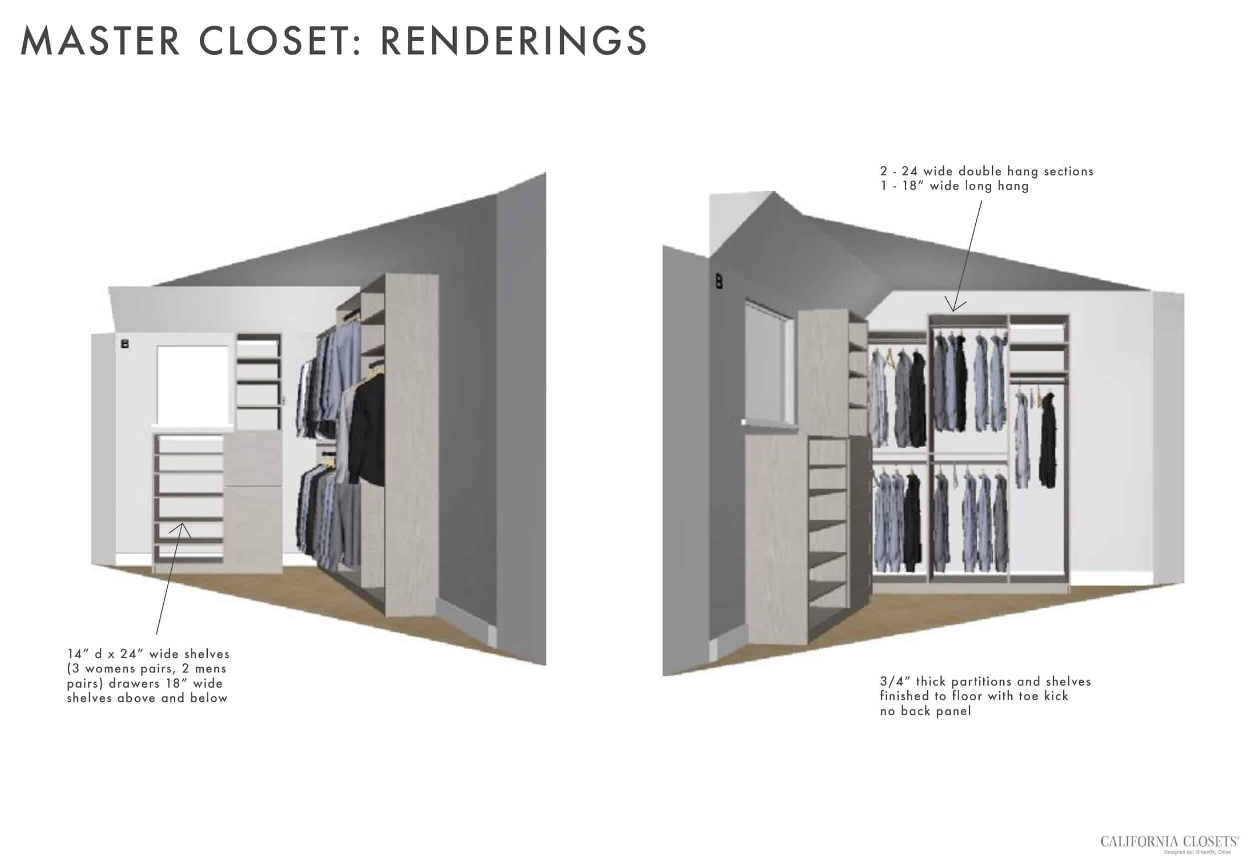 Emily-Henderson_California-Closets_Organization_Master-Closet_Rendering_Emilys-Closet_2