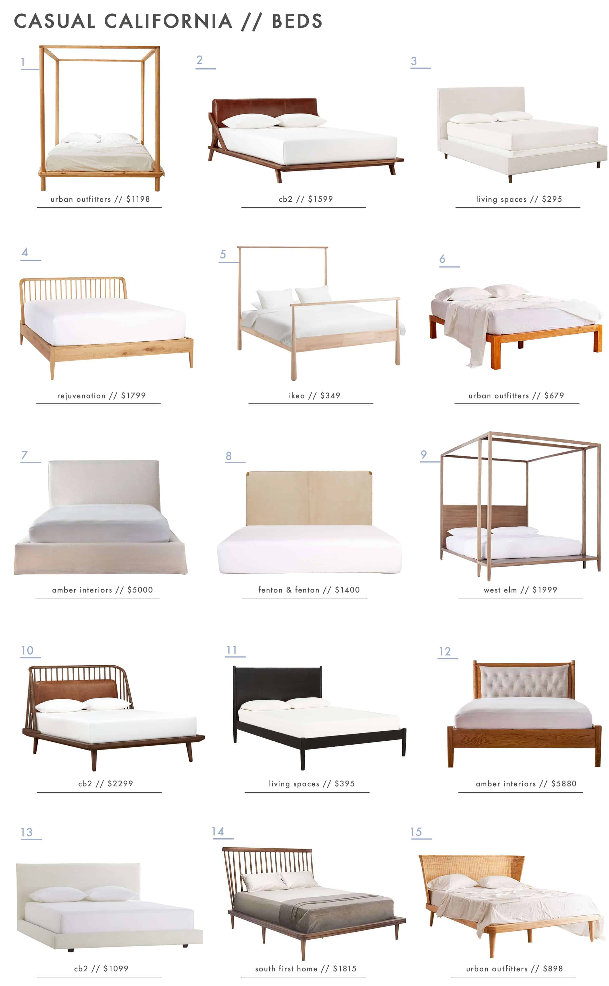 Emily-Henderson_Efforless_California_Casual_Furniture_Ingredients_Beds_111